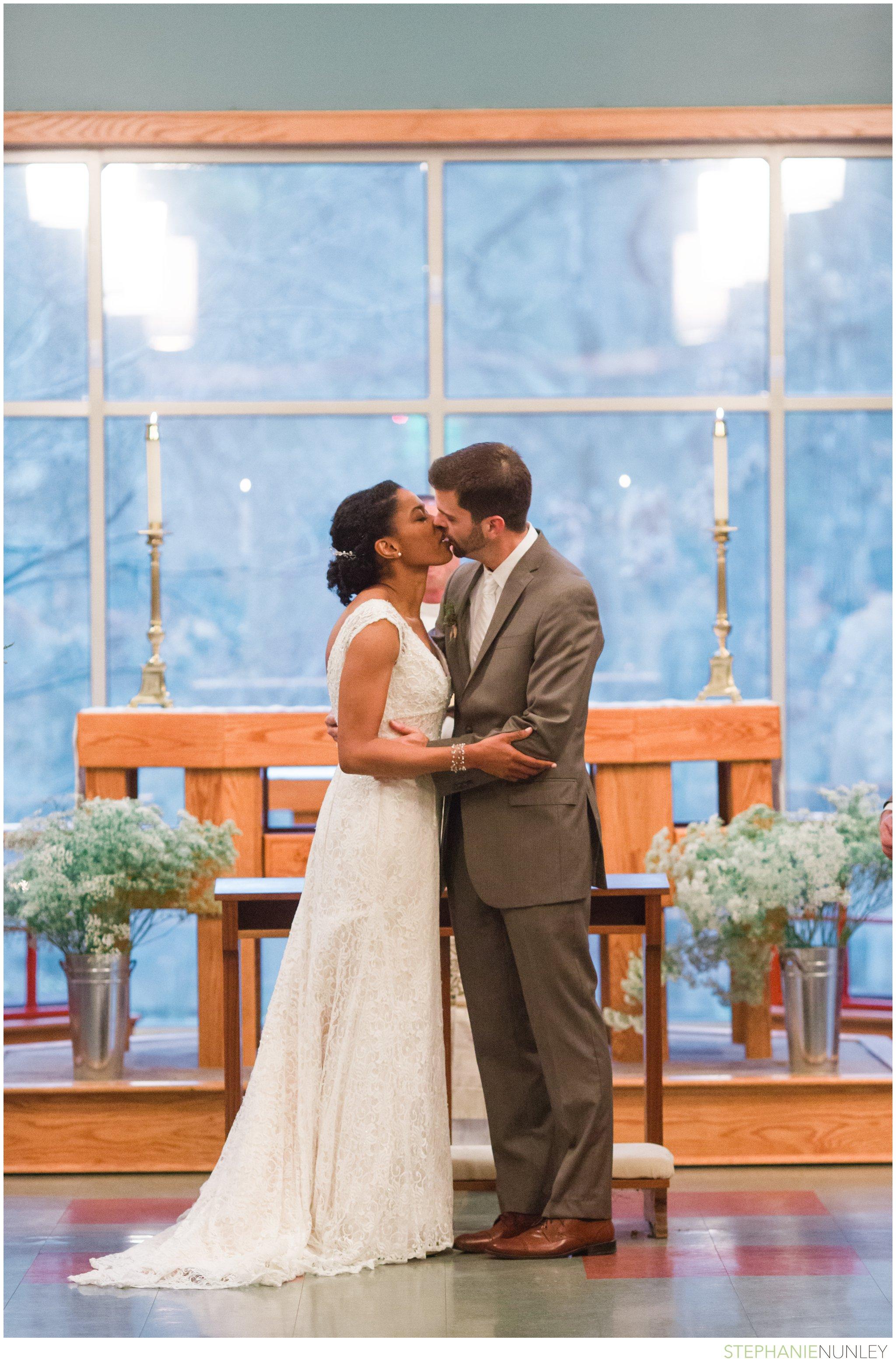 classic-arkansas-wedding-052