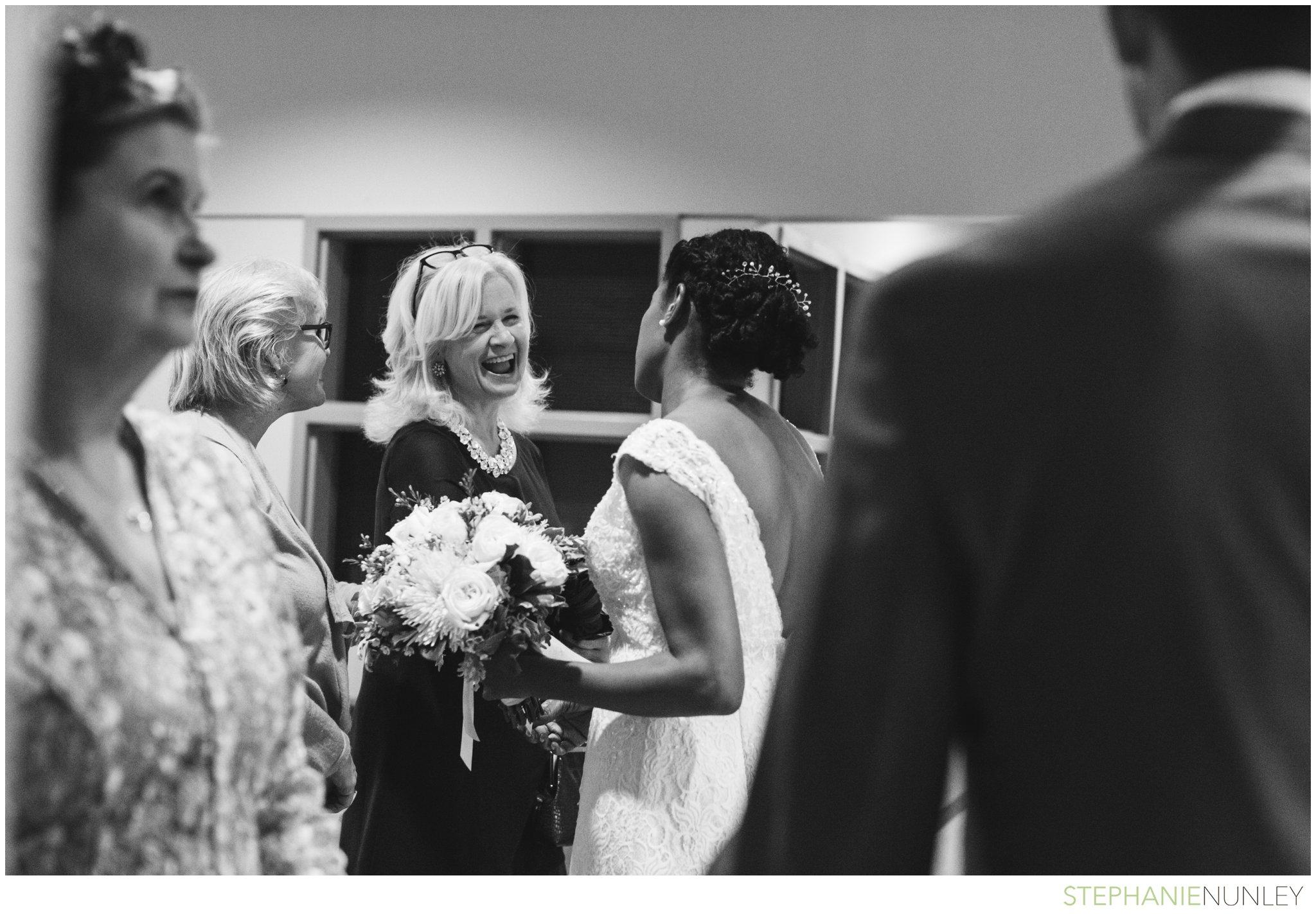 classic-arkansas-wedding-053
