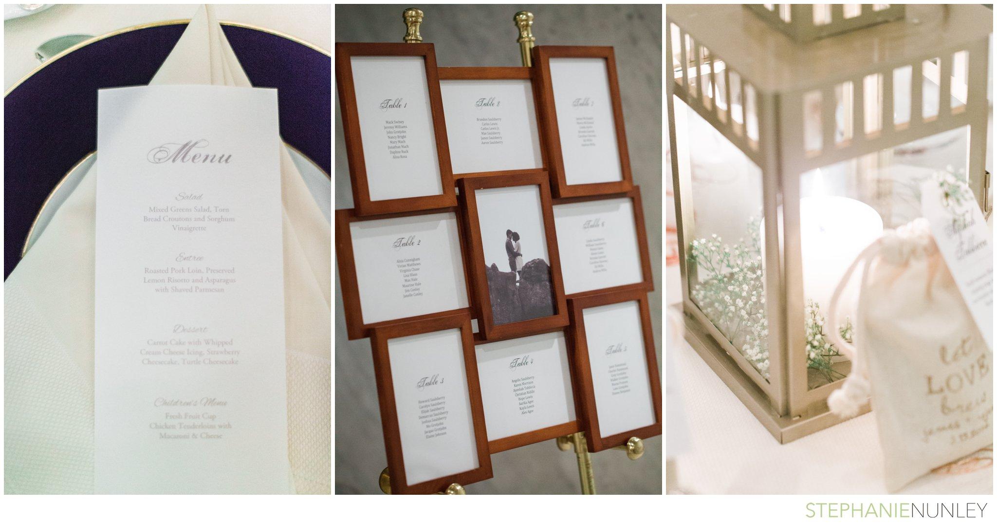 classic-arkansas-wedding-057