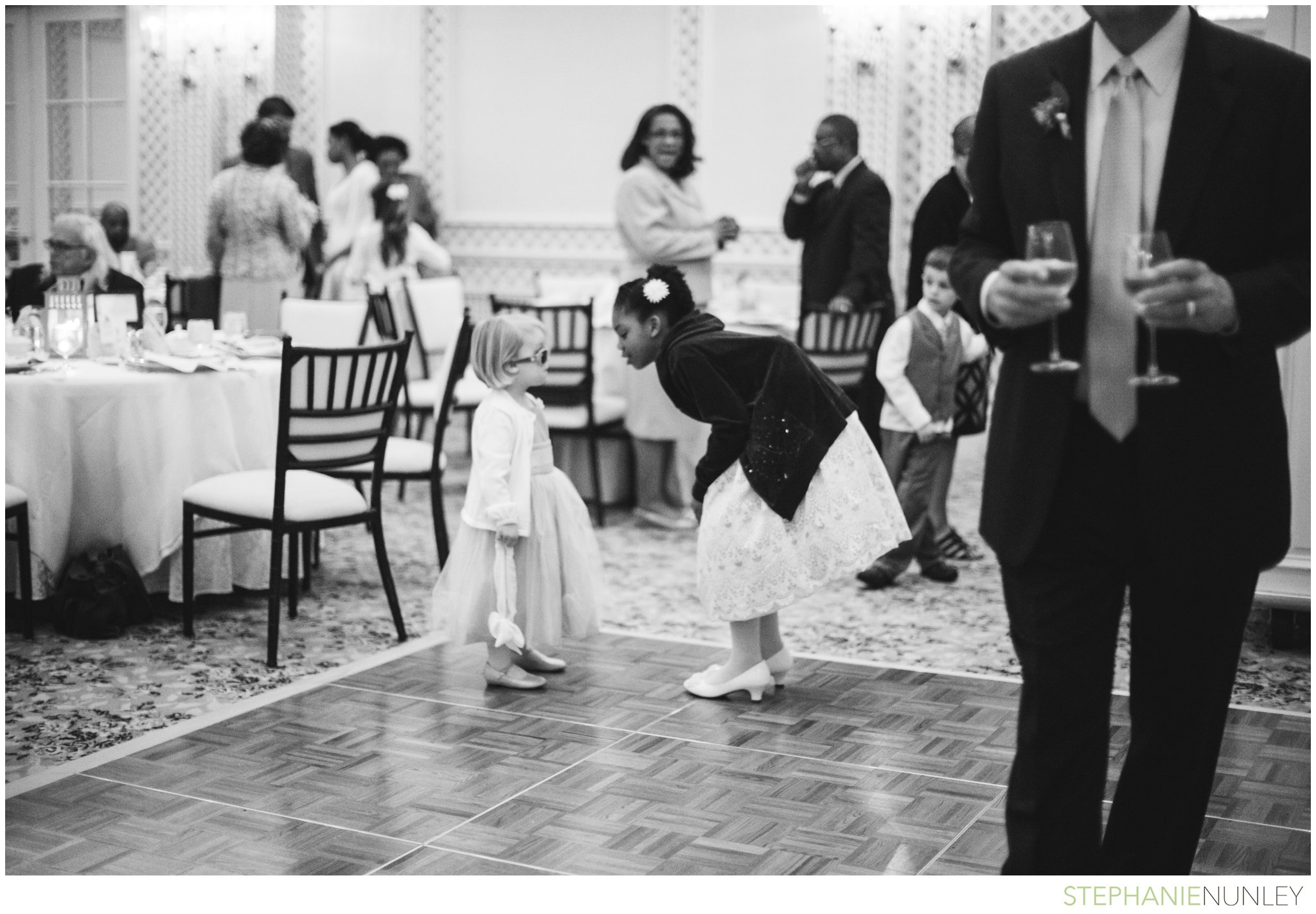 classic-arkansas-wedding-062