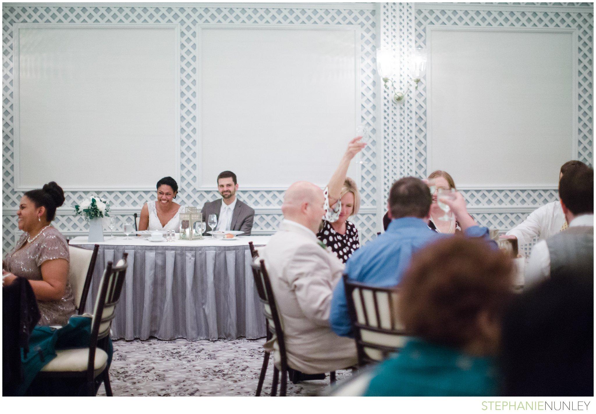 classic-arkansas-wedding-067