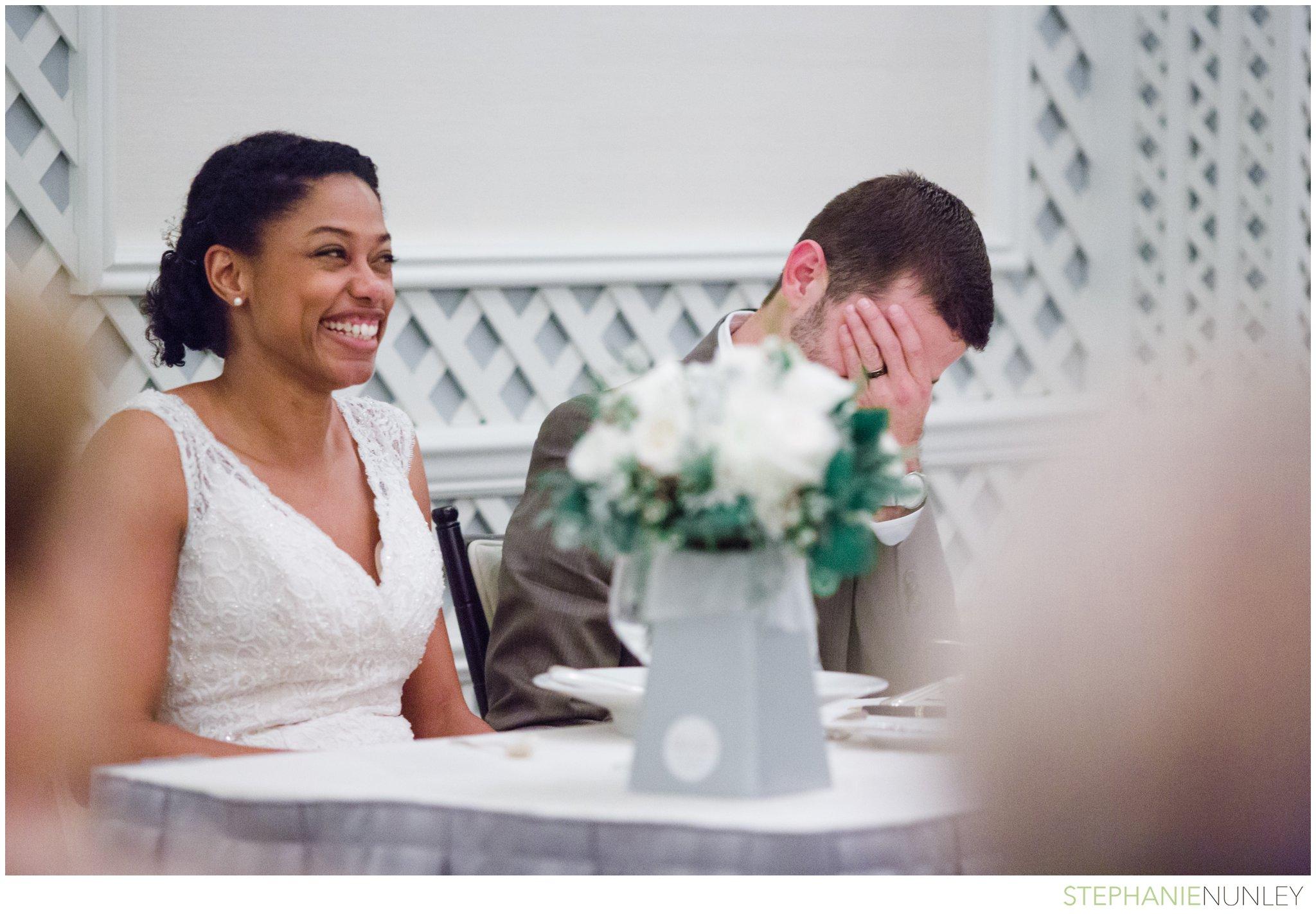 classic-arkansas-wedding-069