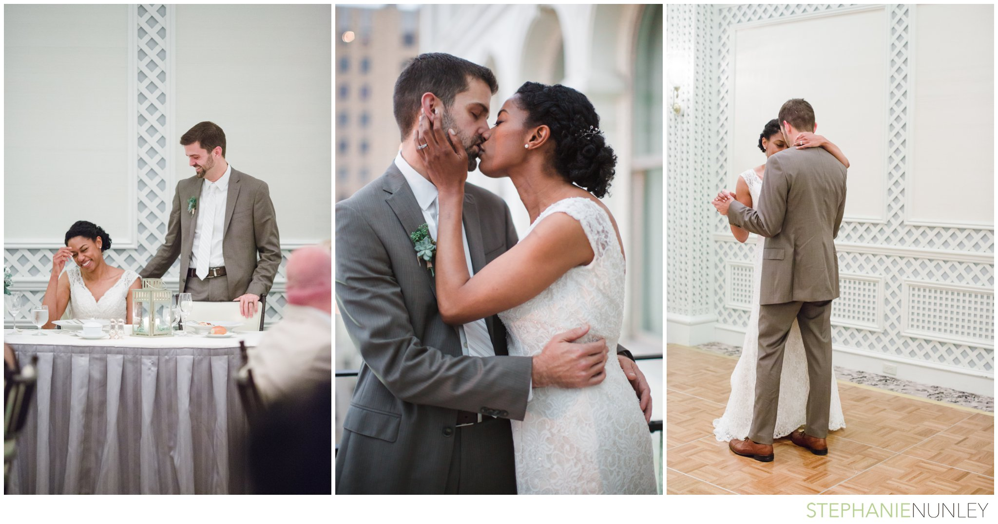classic-arkansas-wedding-072