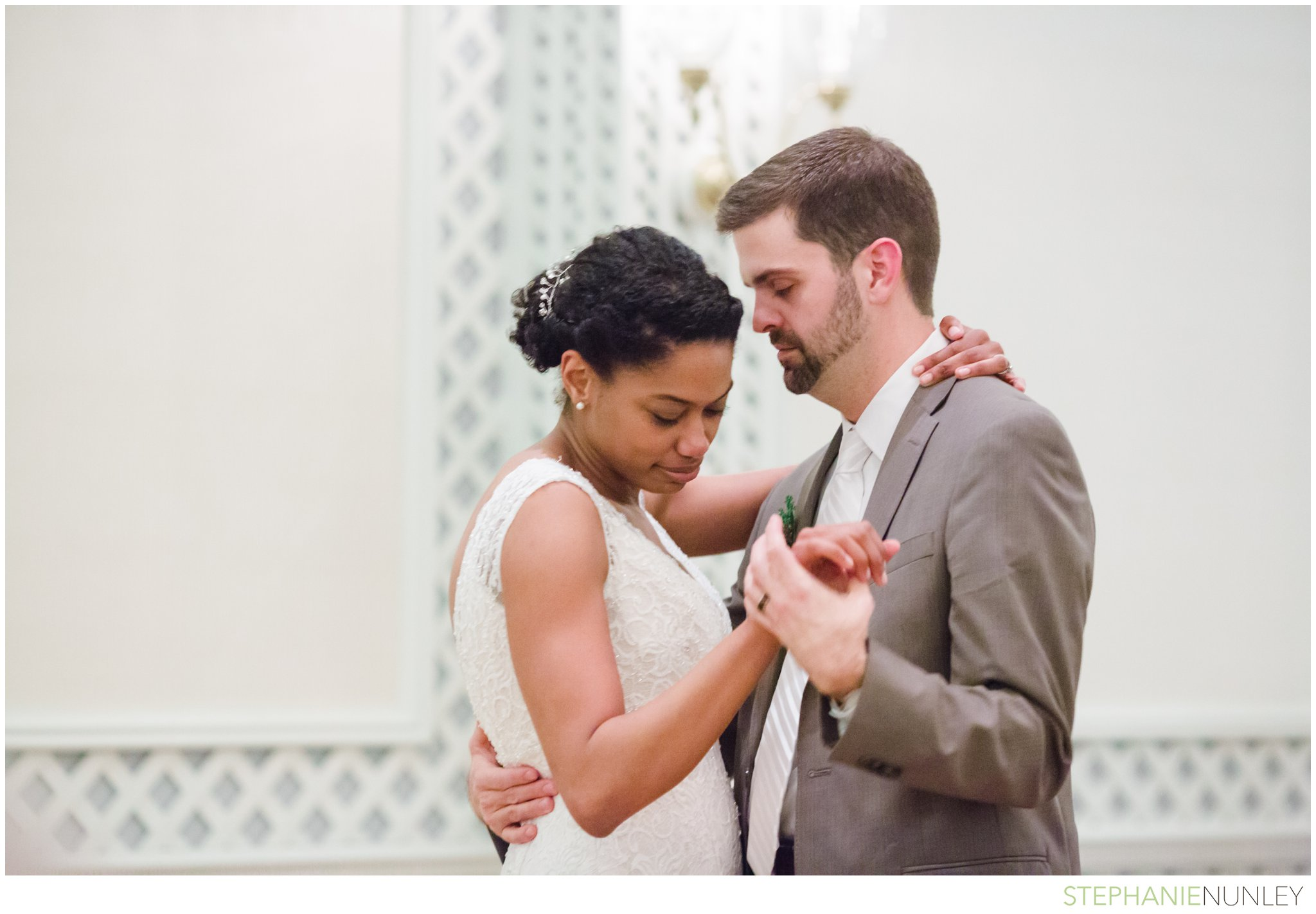 classic-arkansas-wedding-074
