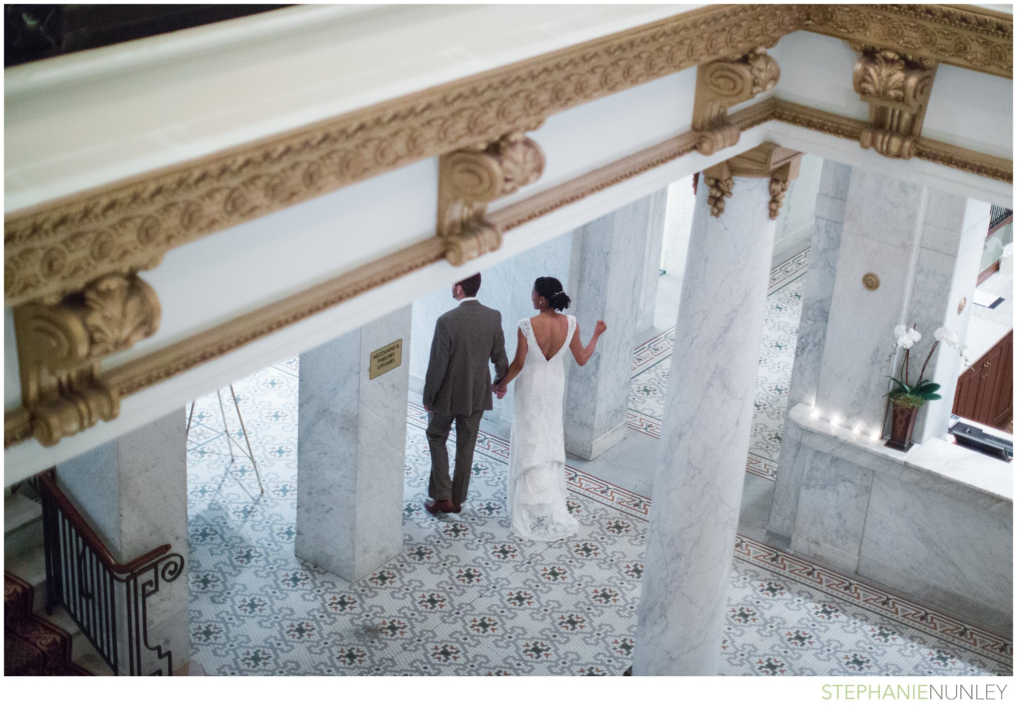 classic-arkansas-wedding-076