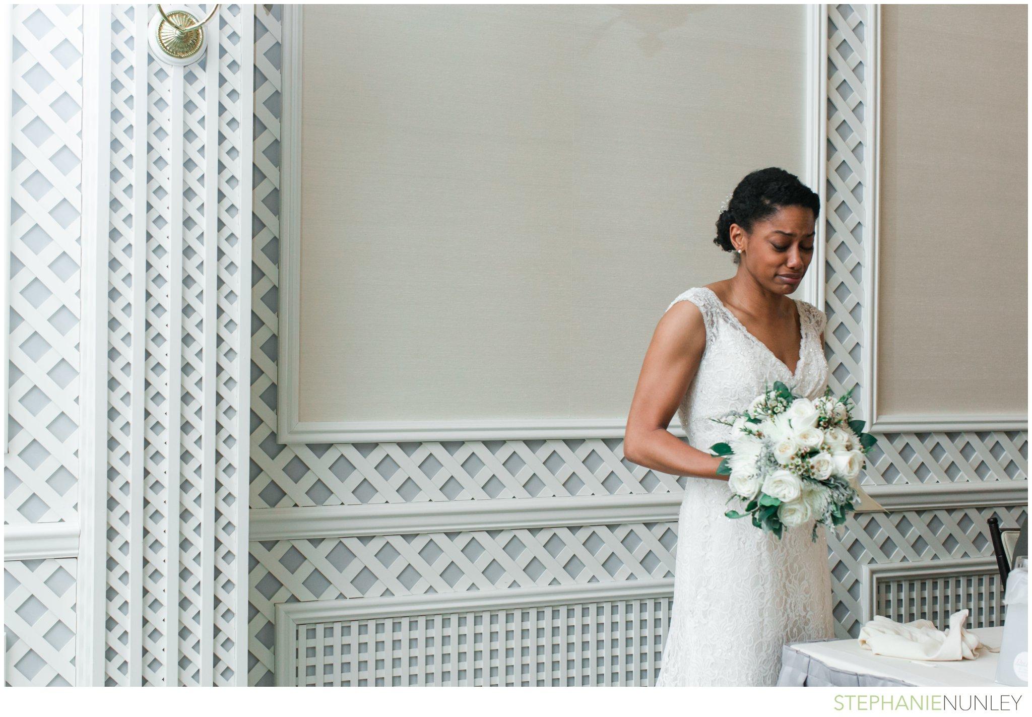 classic-arkansas-wedding-077