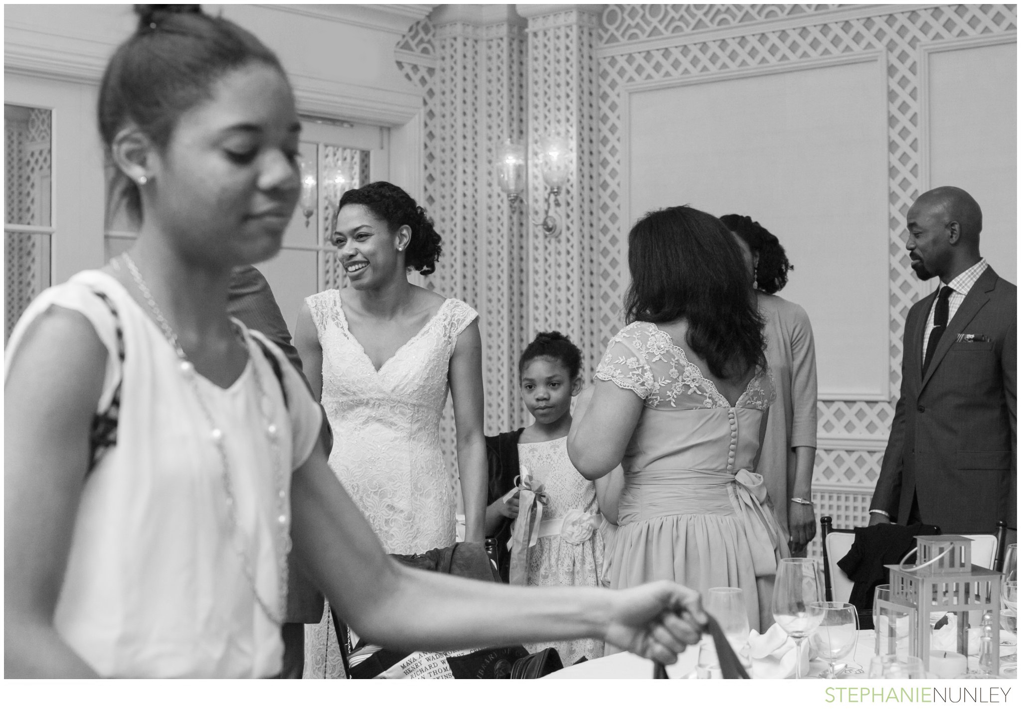 classic-arkansas-wedding-084