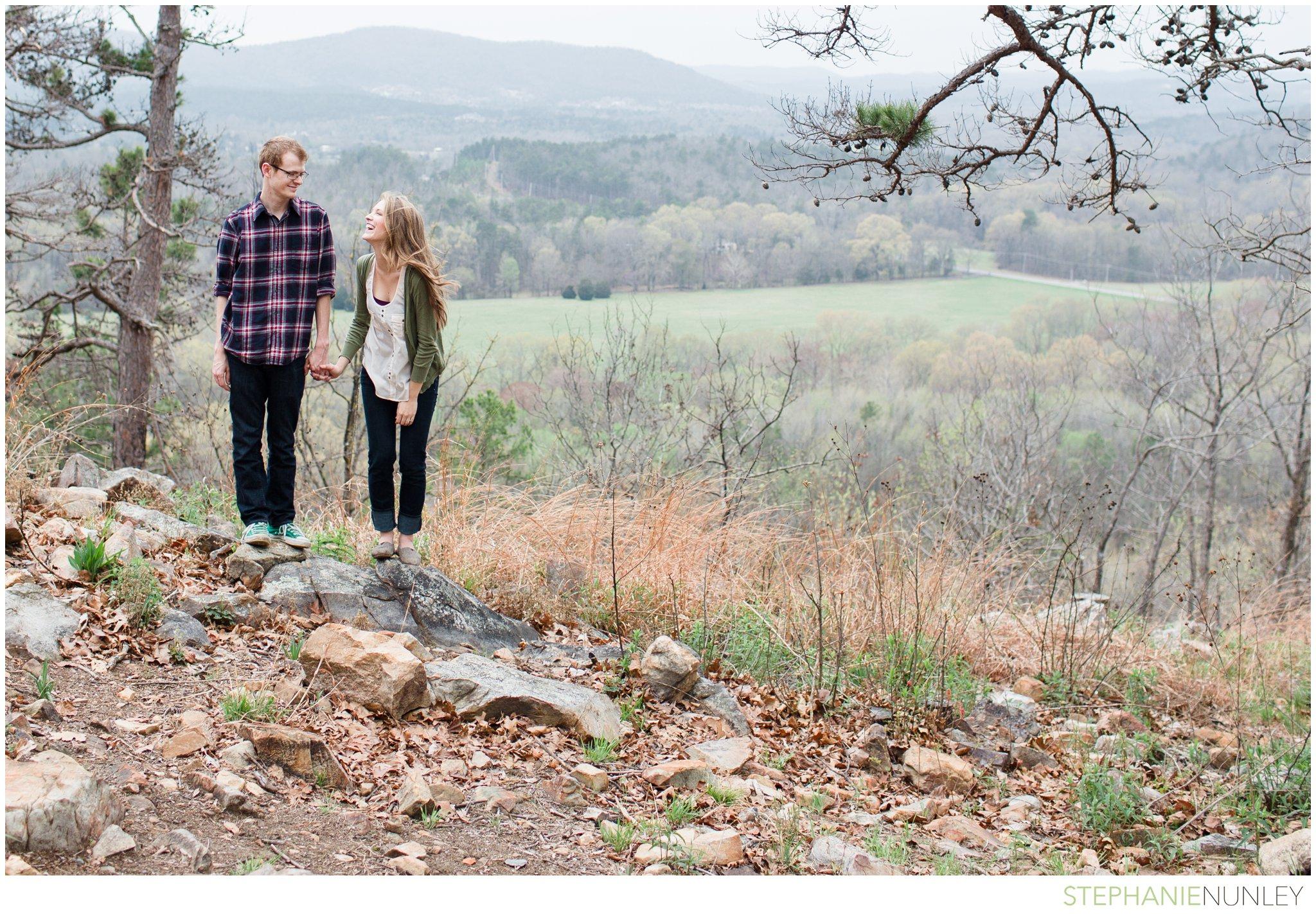 pinnacle-mountain-engagement-photo-002