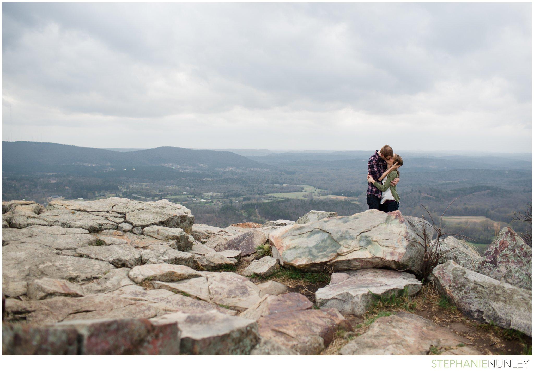 pinnacle-mountain-engagement-photo-003