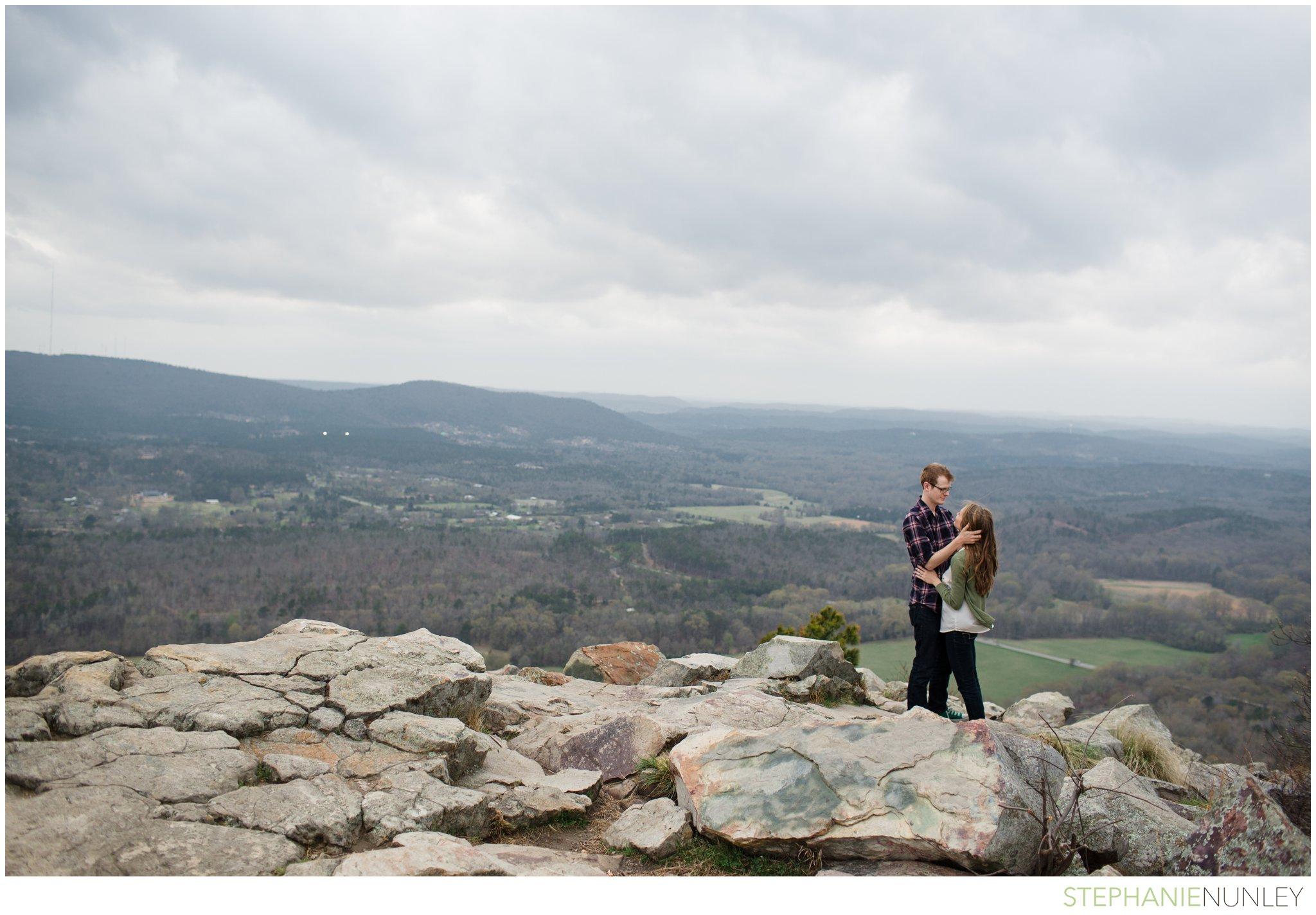 pinnacle-mountain-engagement-photo-005