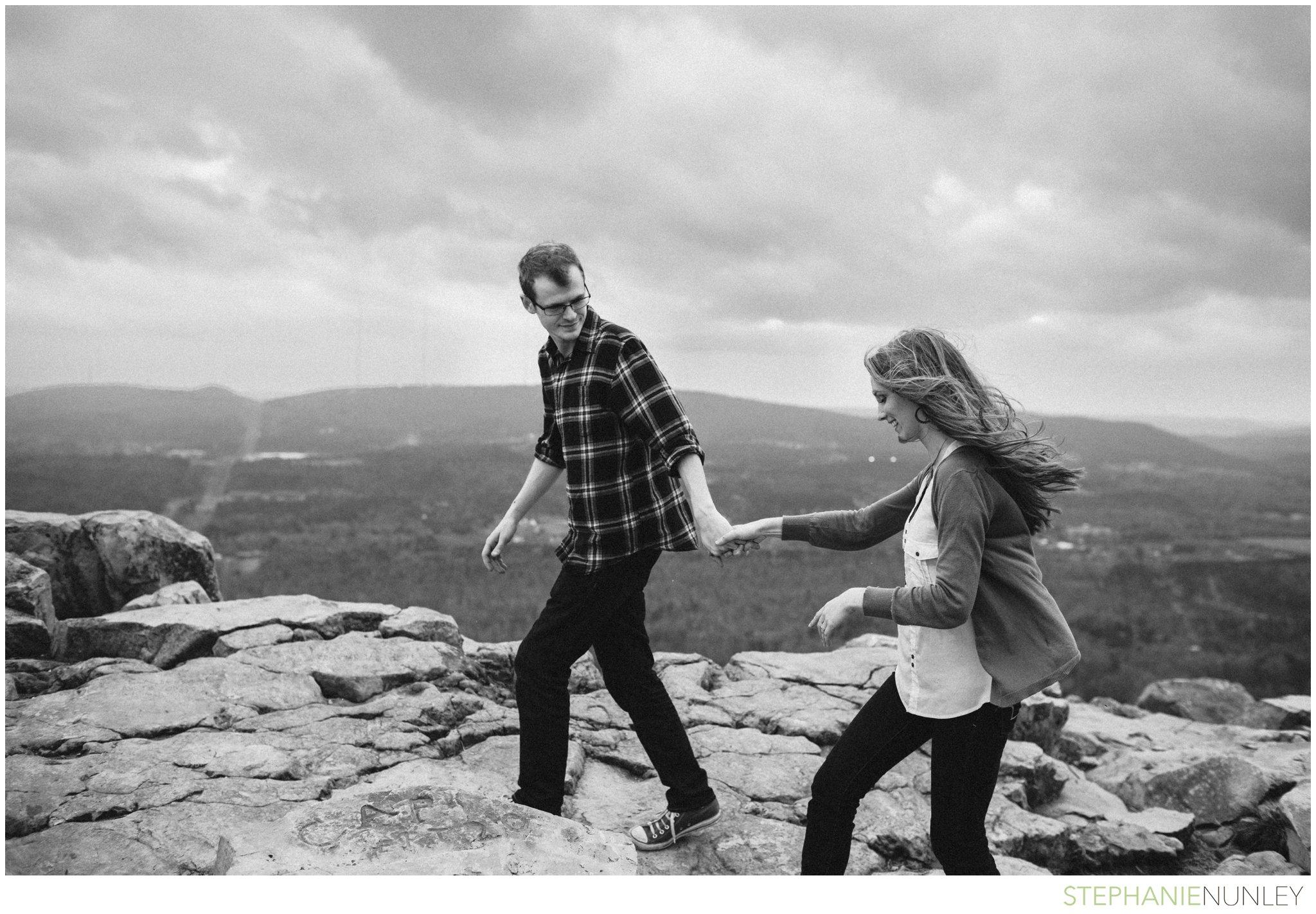 pinnacle-mountain-engagement-photo-008
