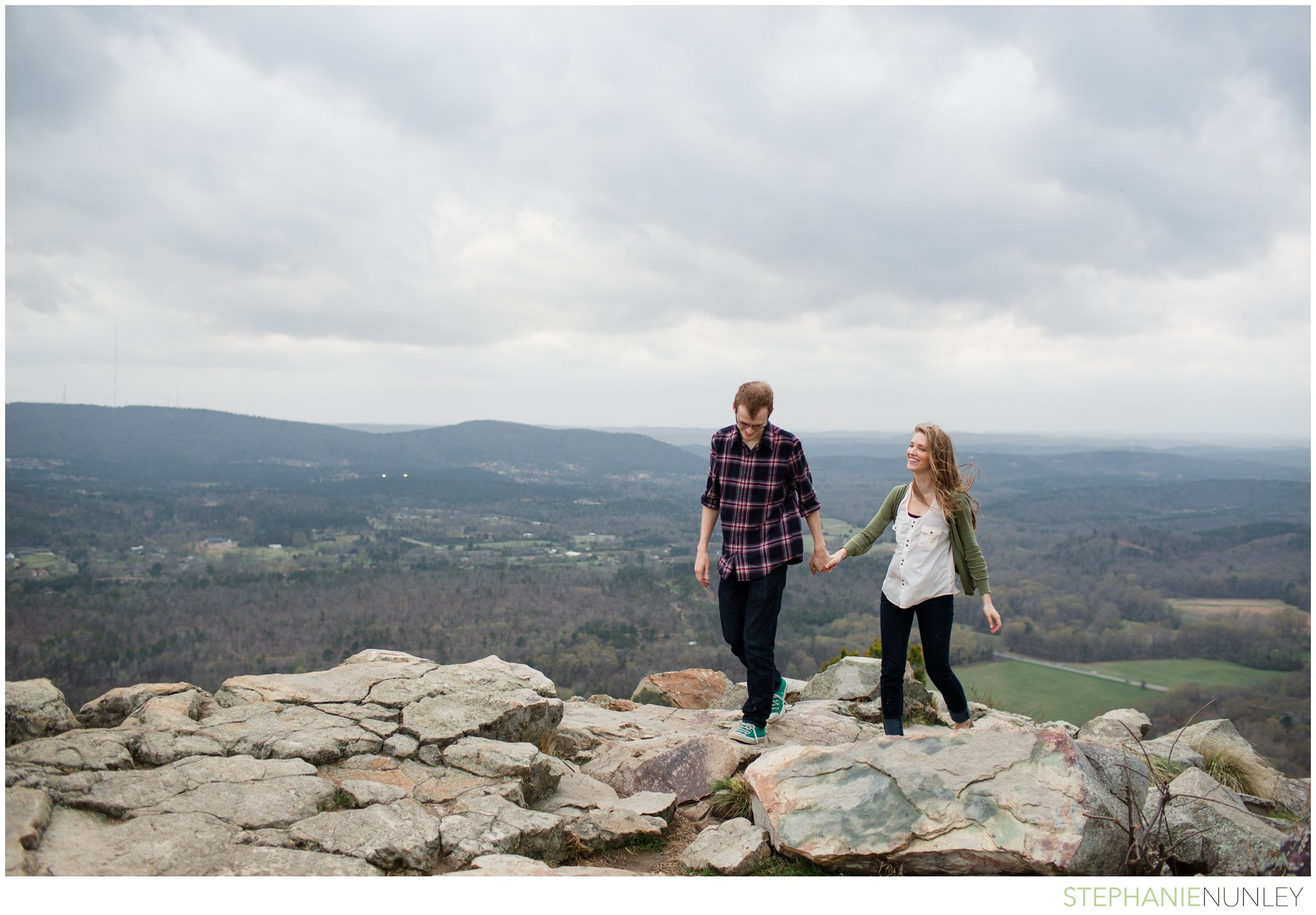 pinnacle-mountain-engagement-photo-007