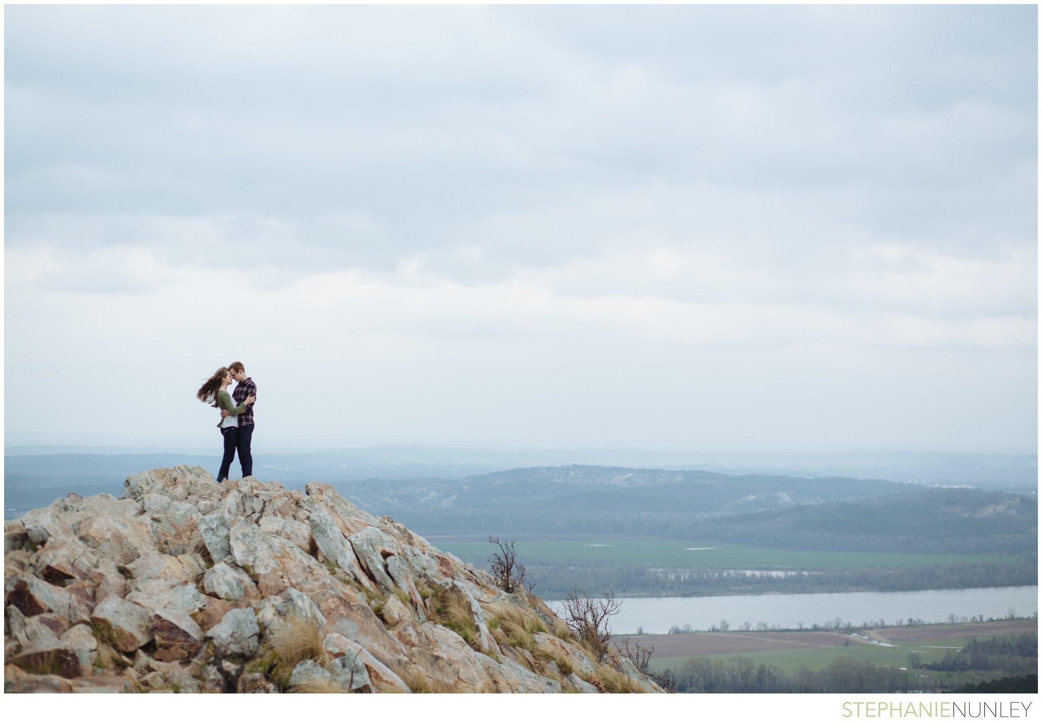 pinnacle-mountain-engagement-photo-010