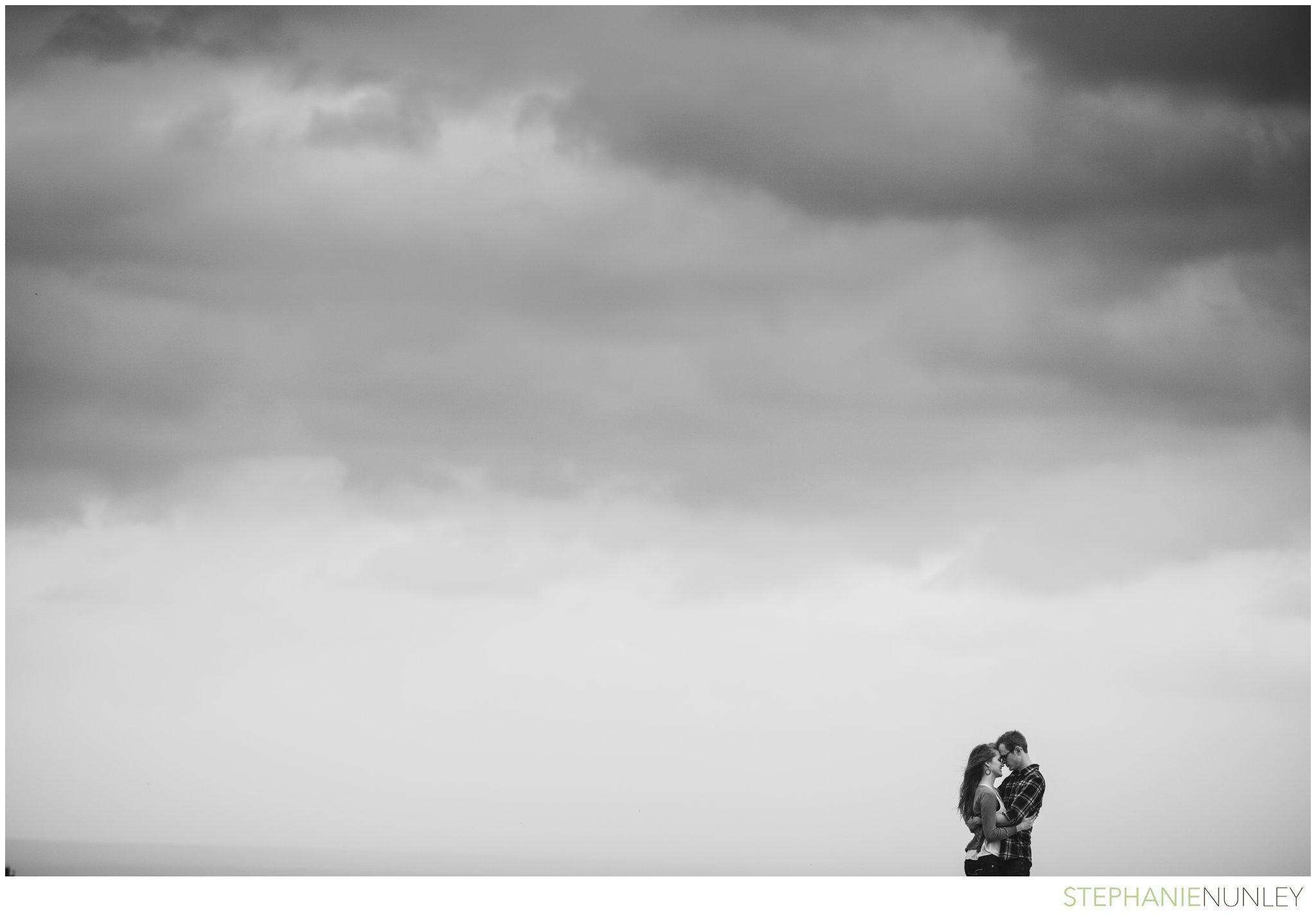pinnacle-mountain-engagement-photo-012