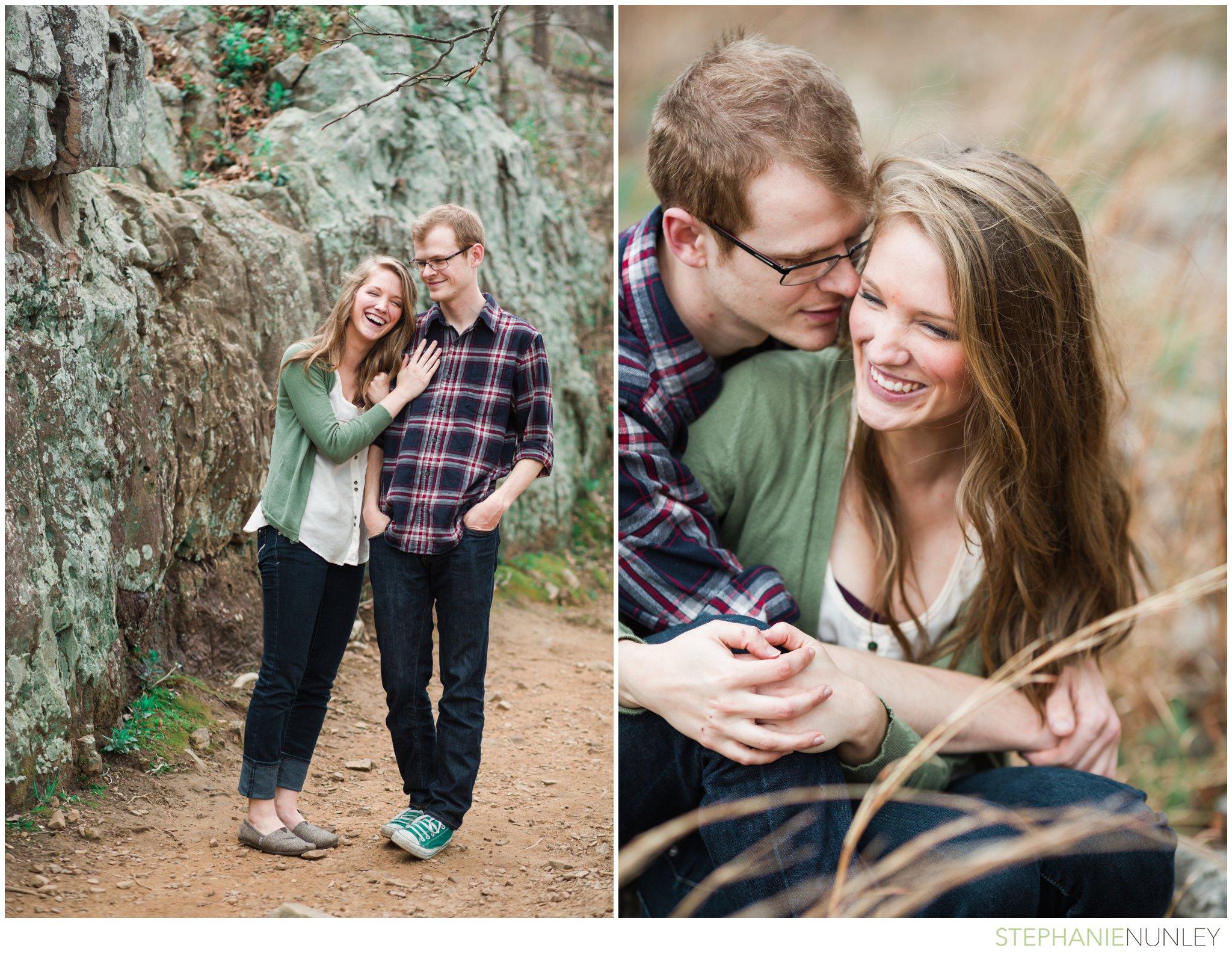pinnacle-mountain-engagement-photo-013