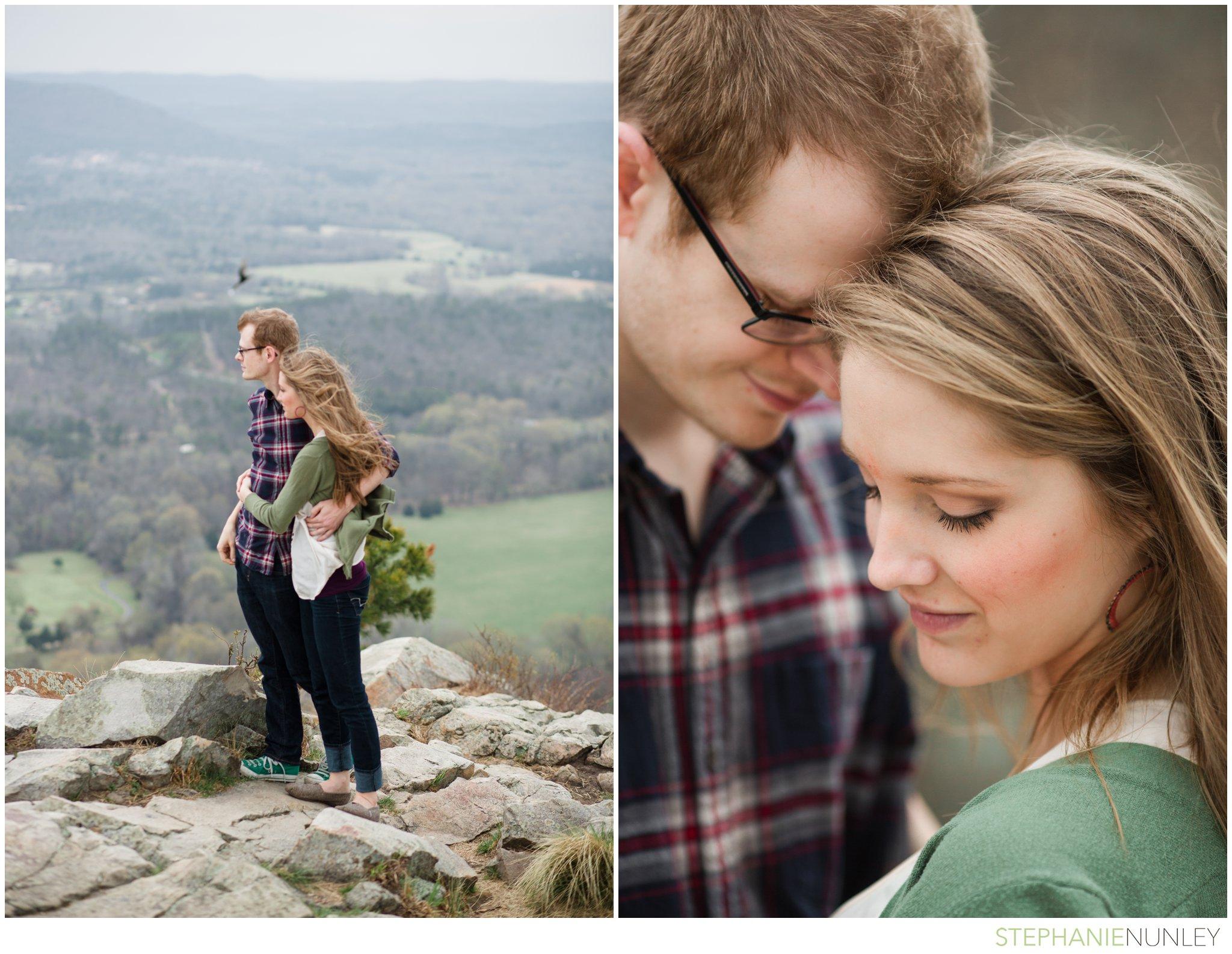 pinnacle-mountain-engagement-photo-020