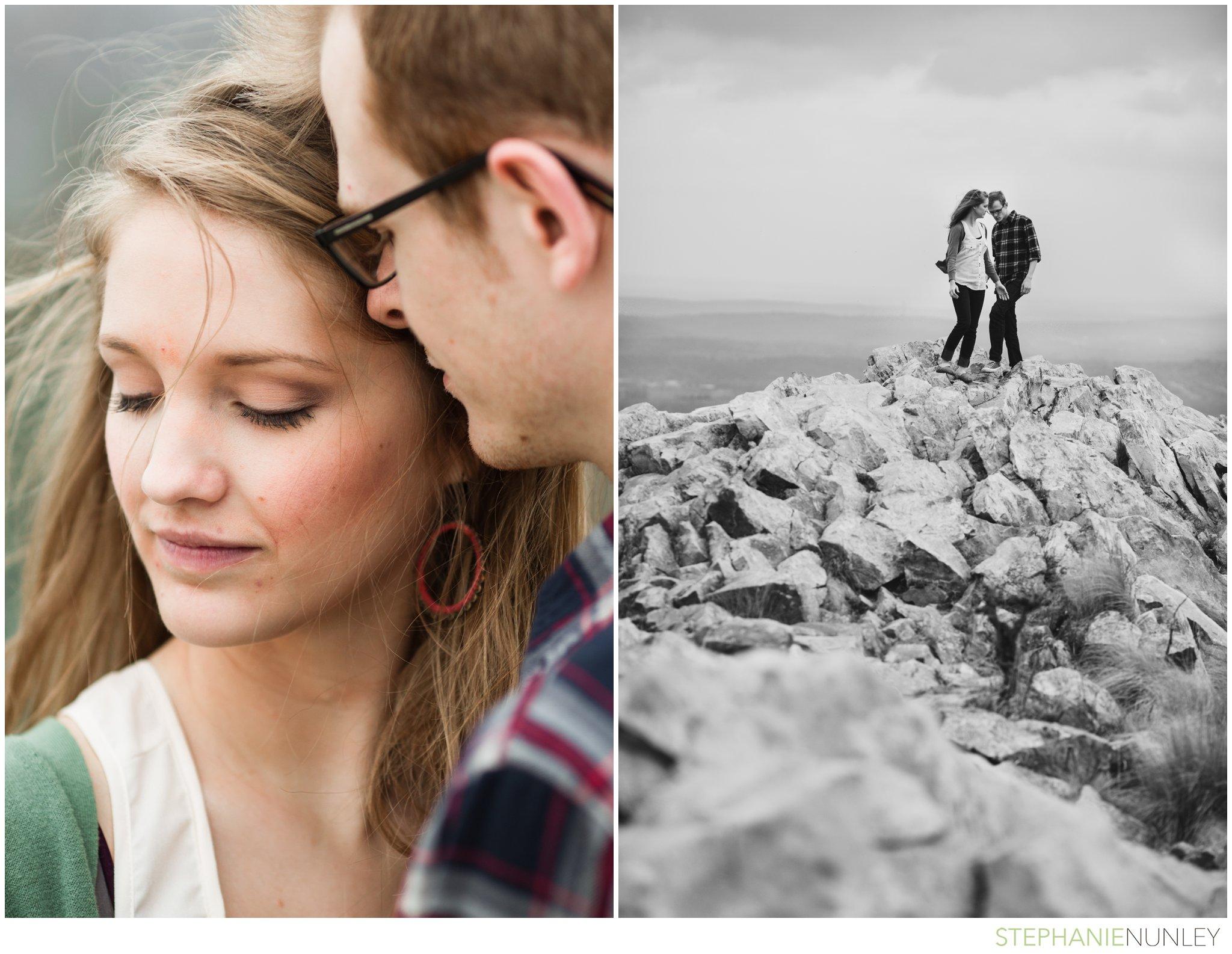 pinnacle-mountain-engagement-photo-026