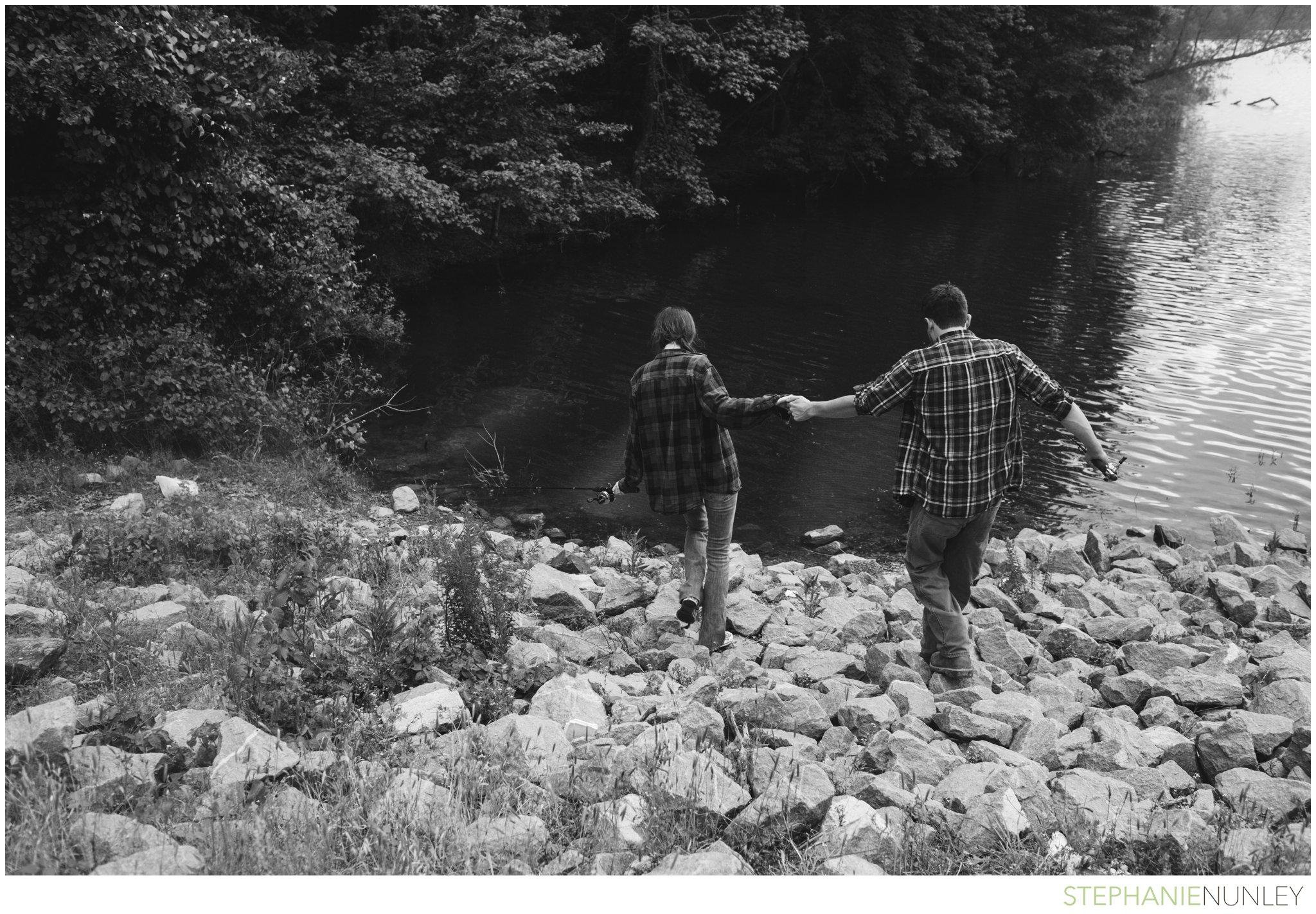arkadelphia-engagement-photos-001