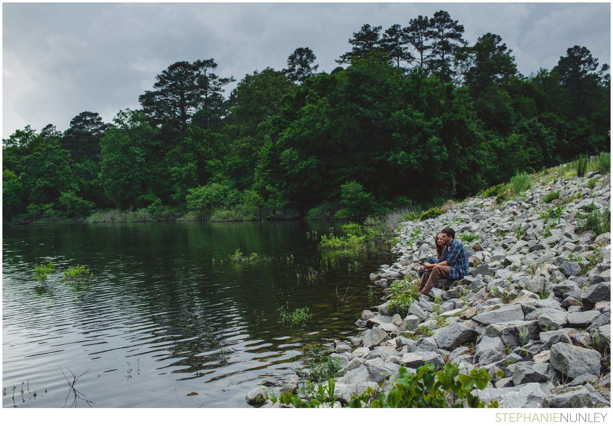 arkadelphia-engagement-photos-003