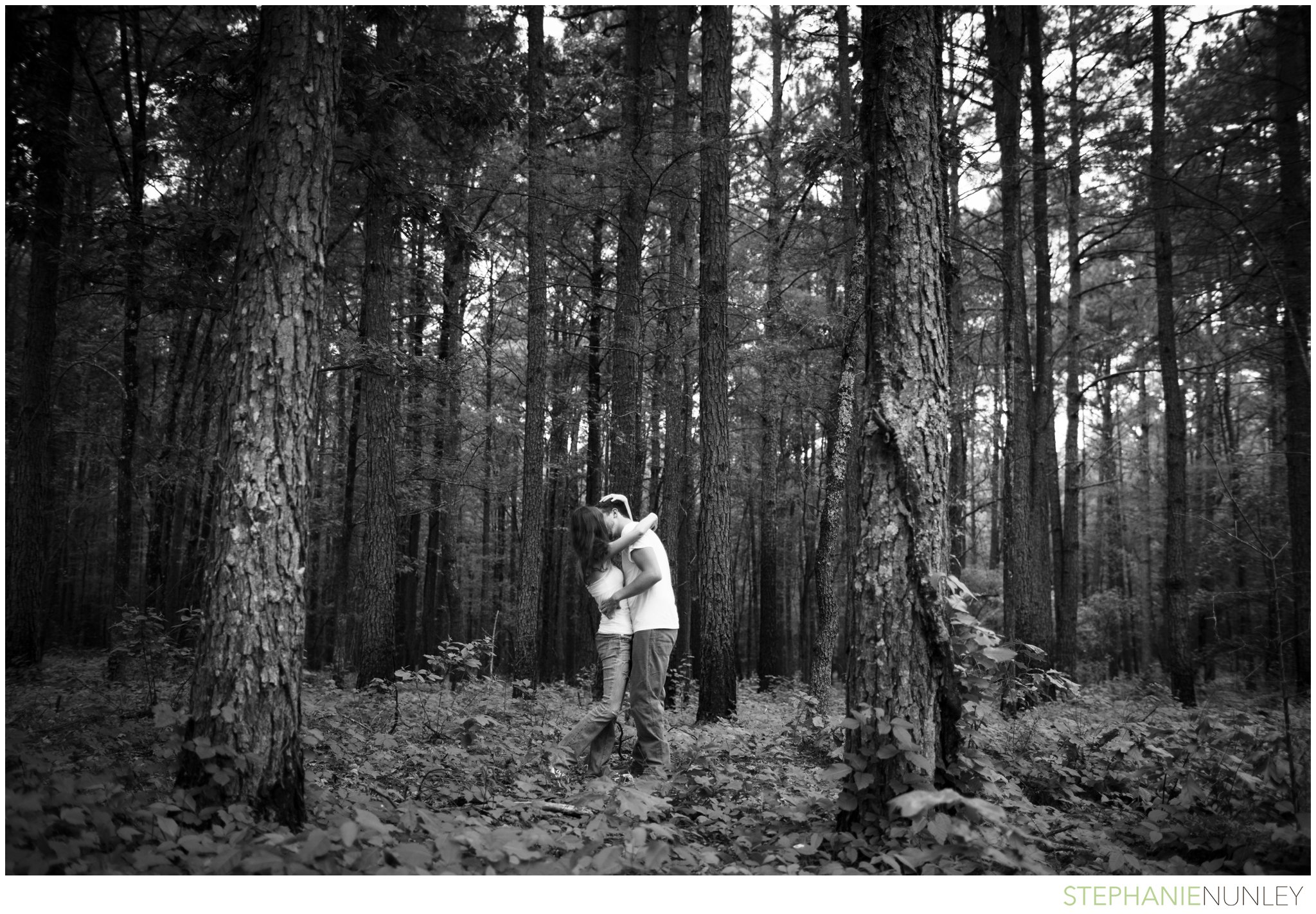 arkadelphia-engagement-photos-010