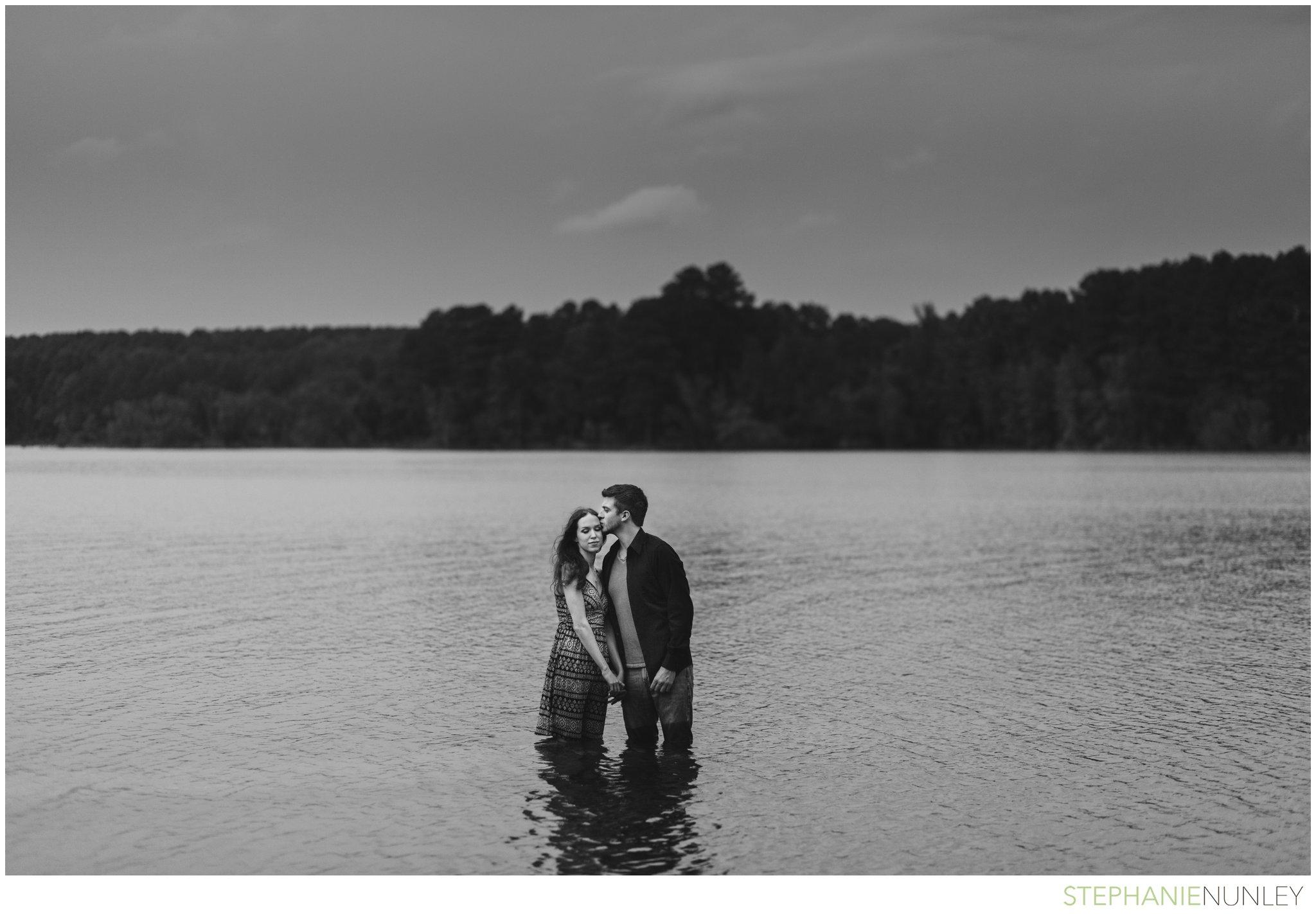 arkadelphia-engagement-photos-015