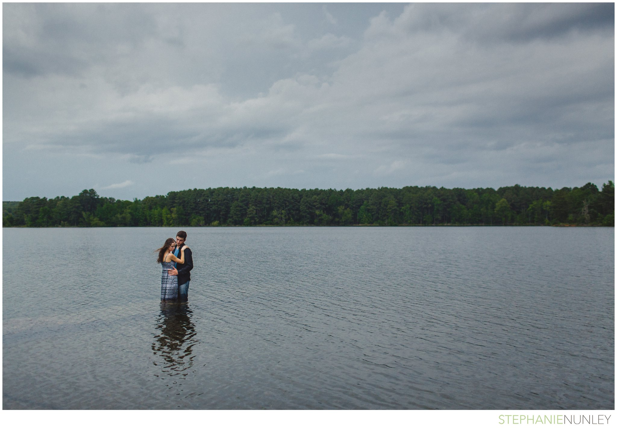 arkadelphia-engagement-photos-018