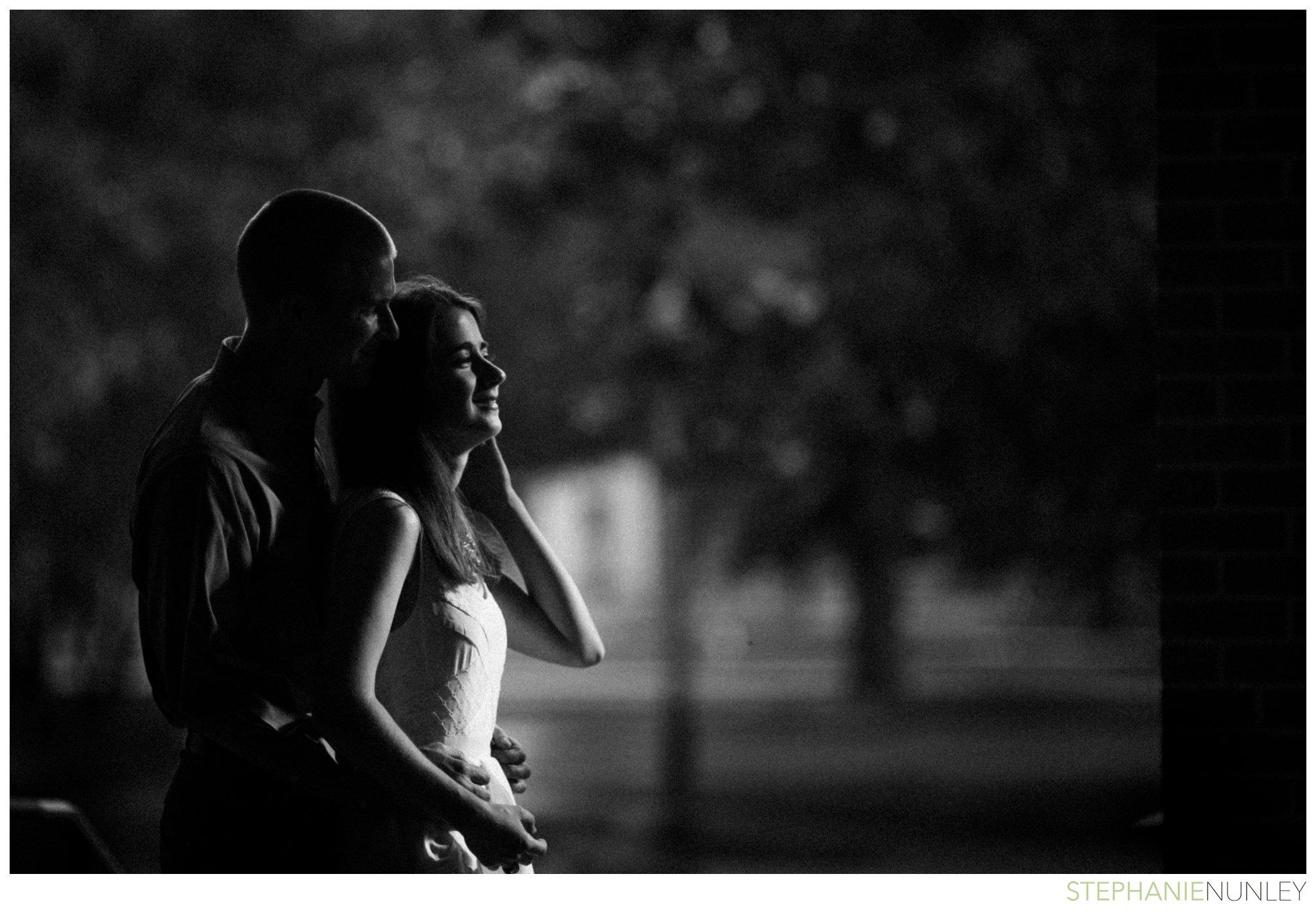 baylor-university-engagement-photography-007