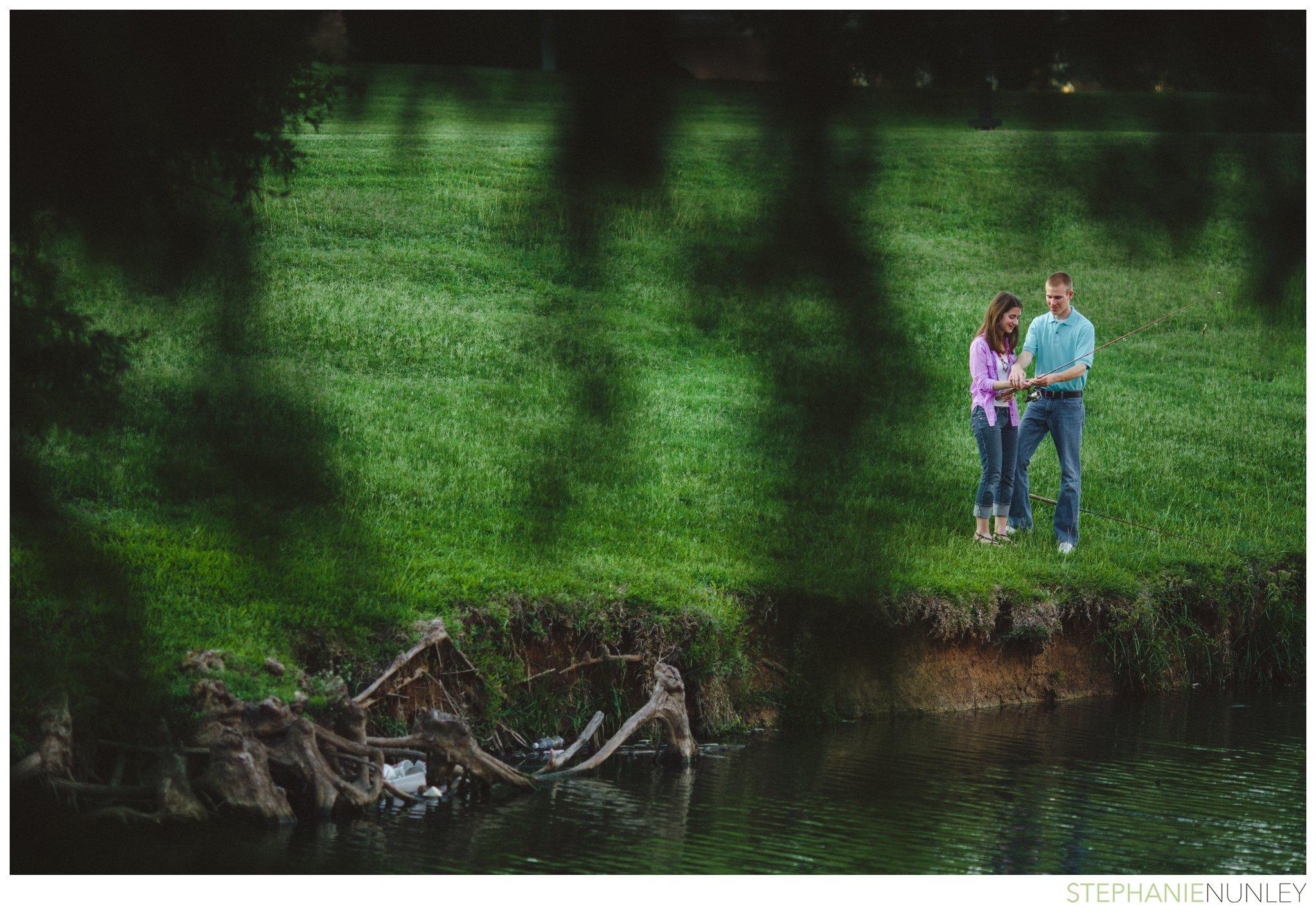 baylor-university-engagement-photography-020