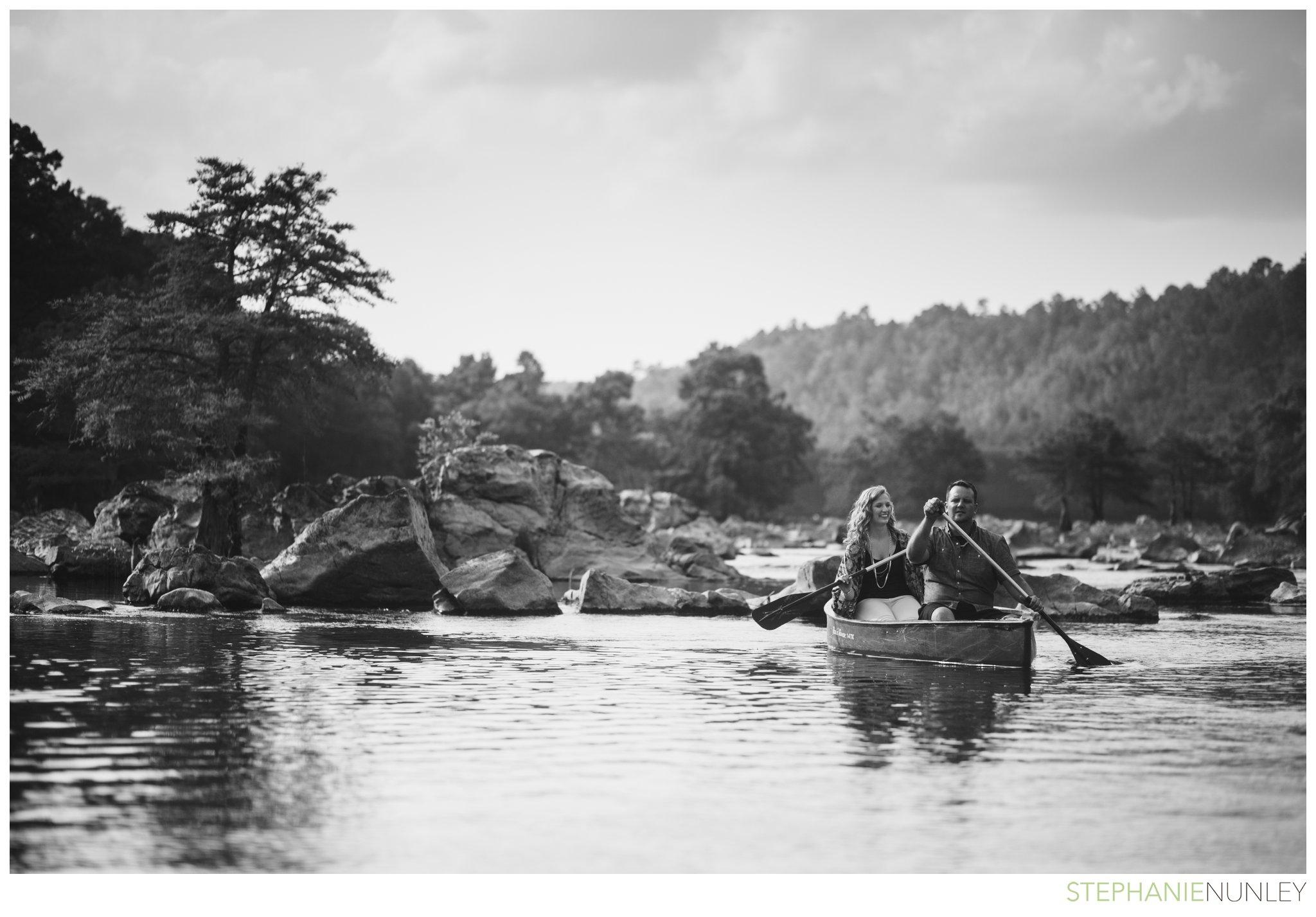 canoe-engagement-photos-003