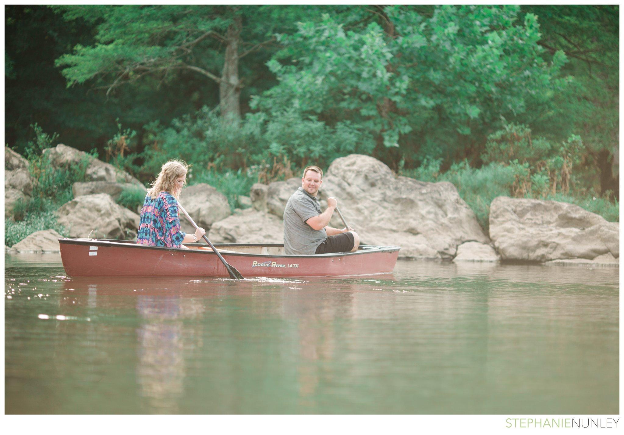 canoe-engagement-photos-004
