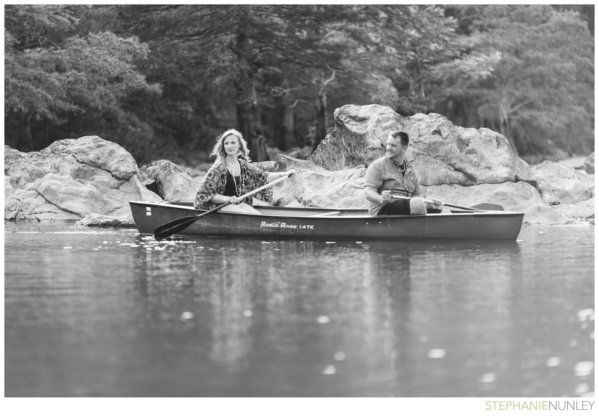 canoe-engagement-photos-005
