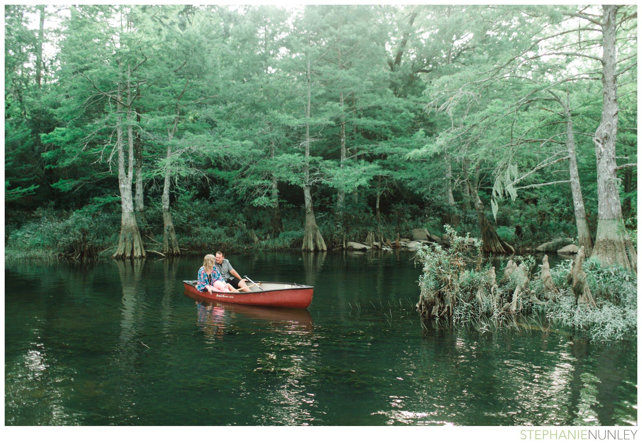 canoe-engagement-photos-007