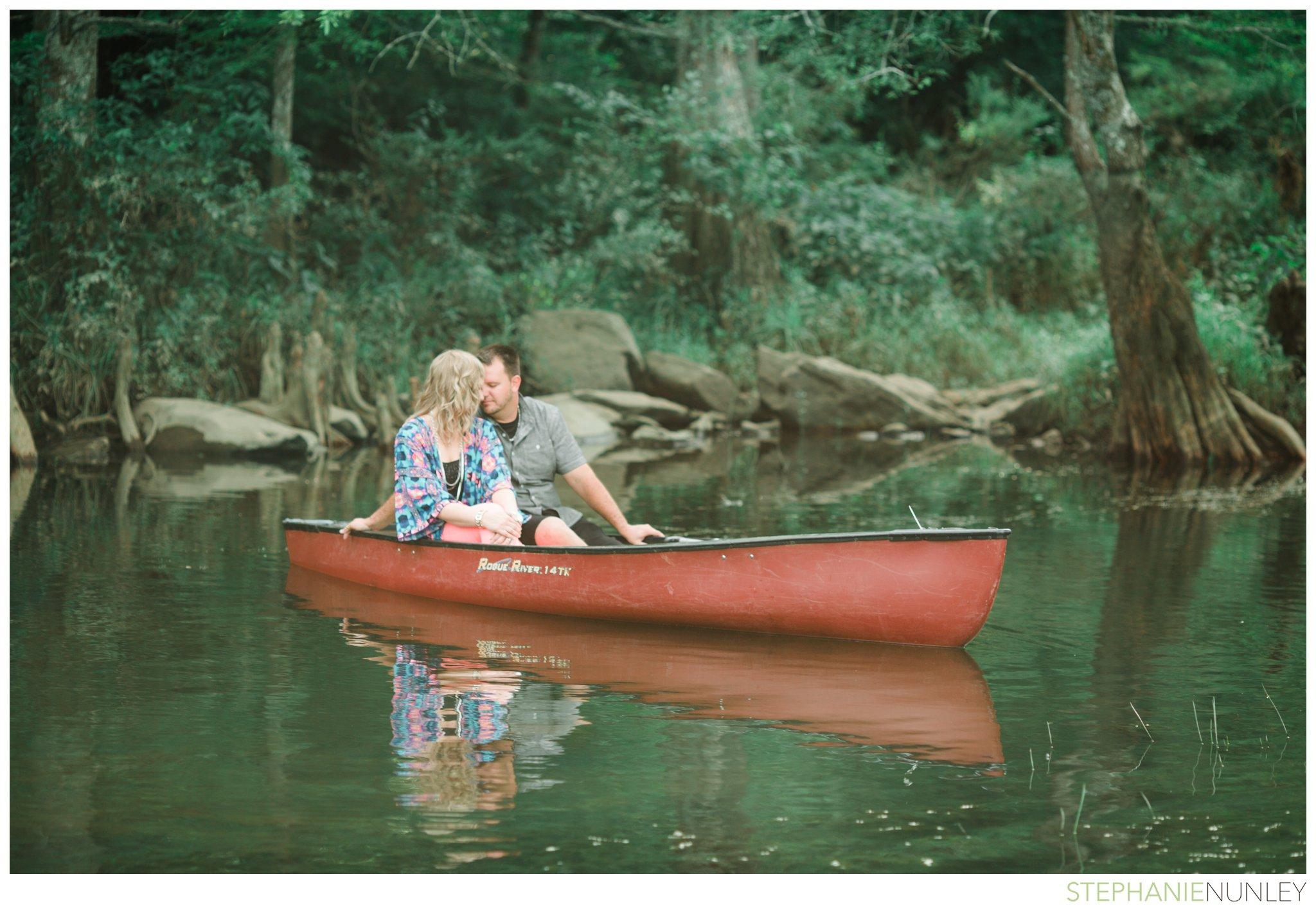 canoe-engagement-photos-010