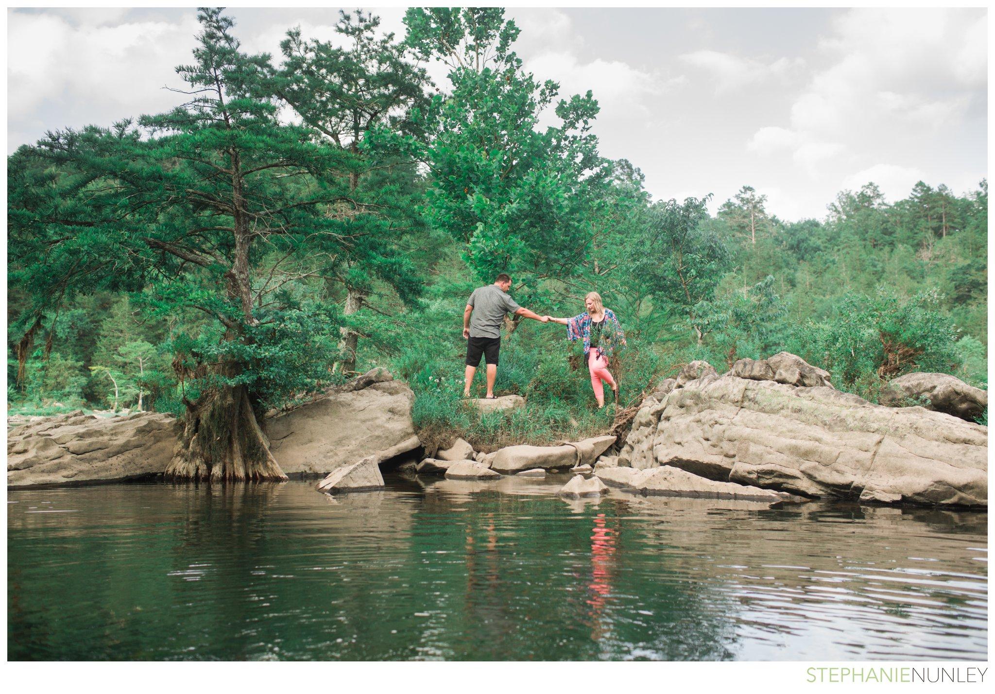 canoe-engagement-photos-014