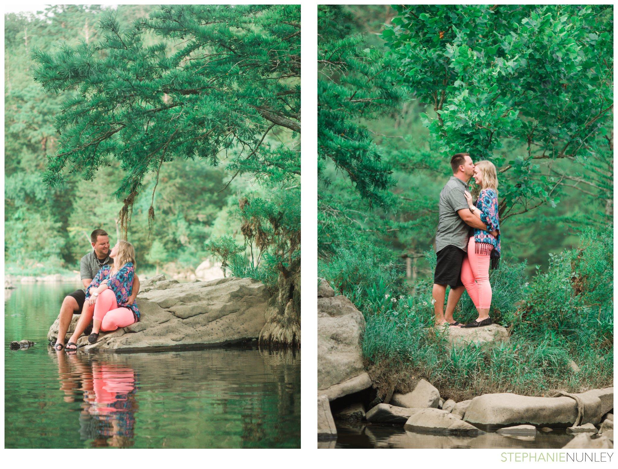 canoe-engagement-photos-019