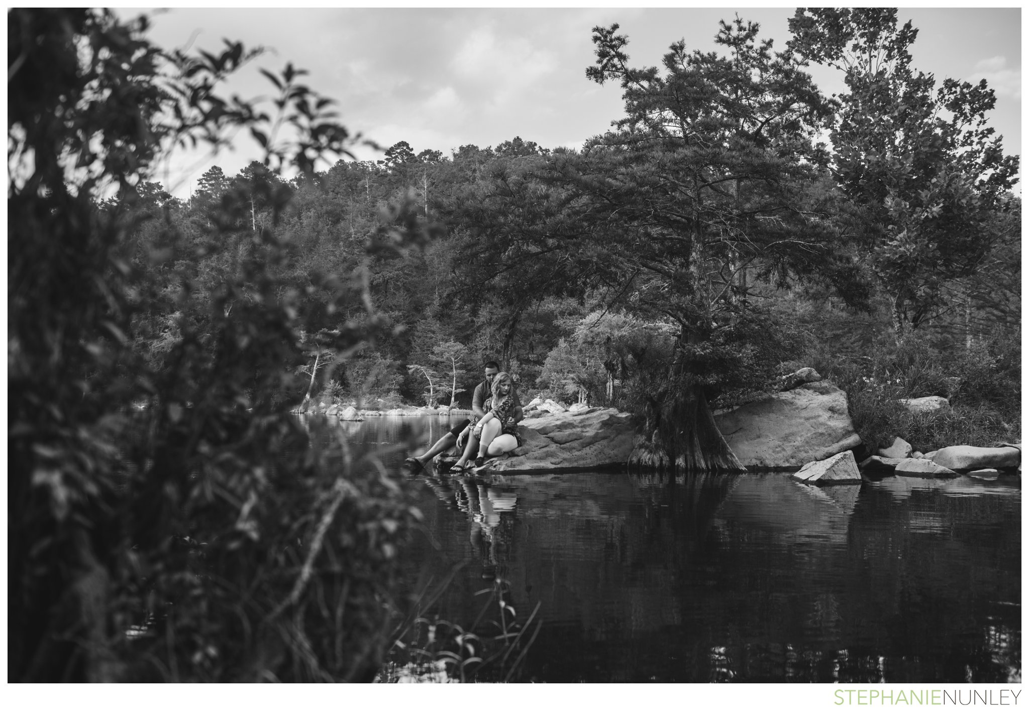 canoe-engagement-photos-020