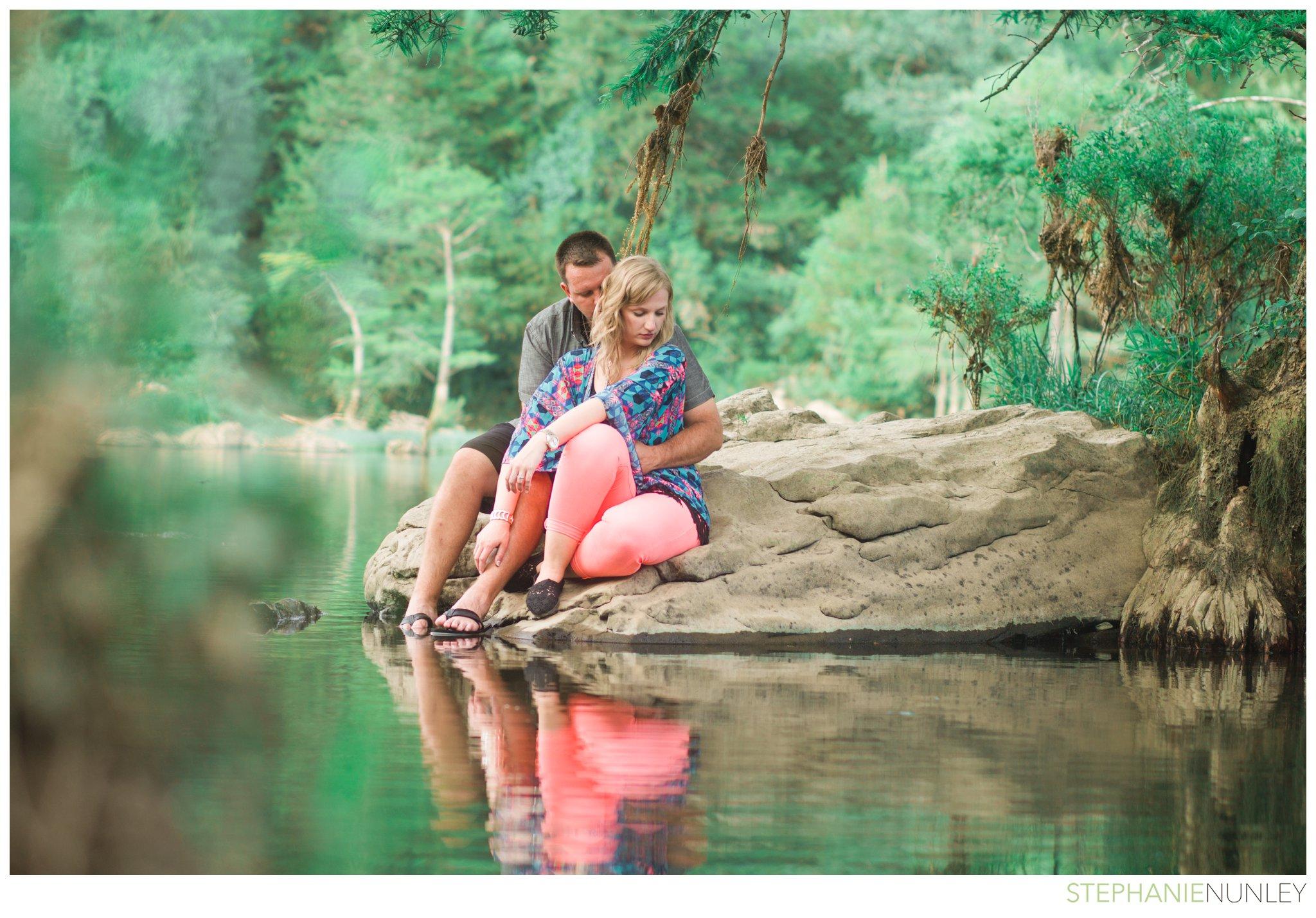 canoe-engagement-photos-021