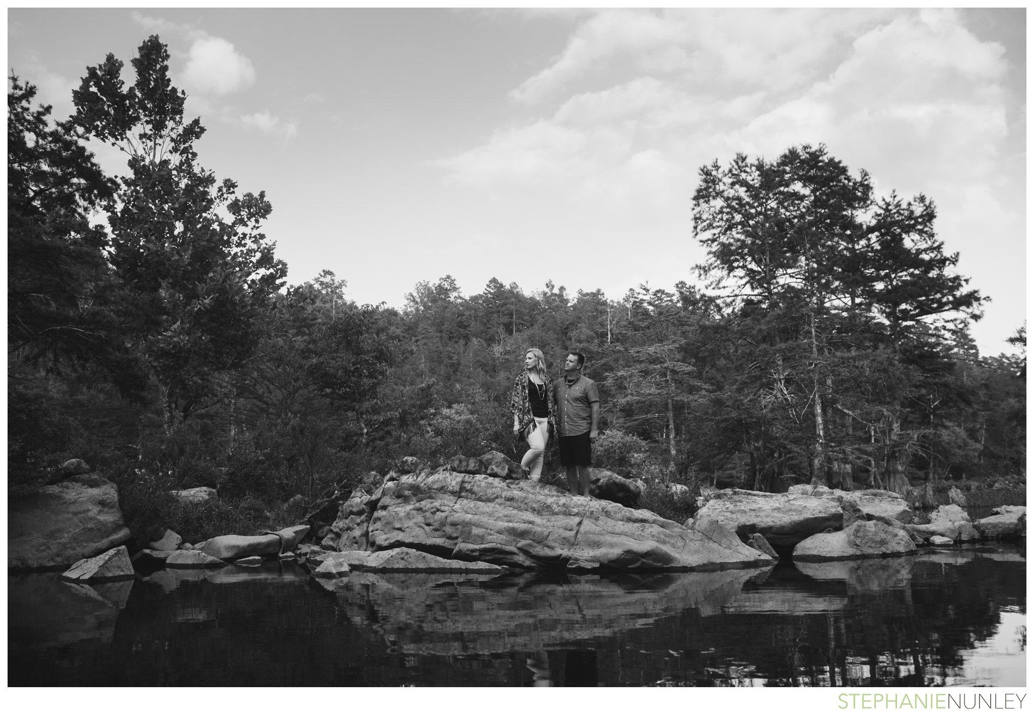 canoe-engagement-photos-023