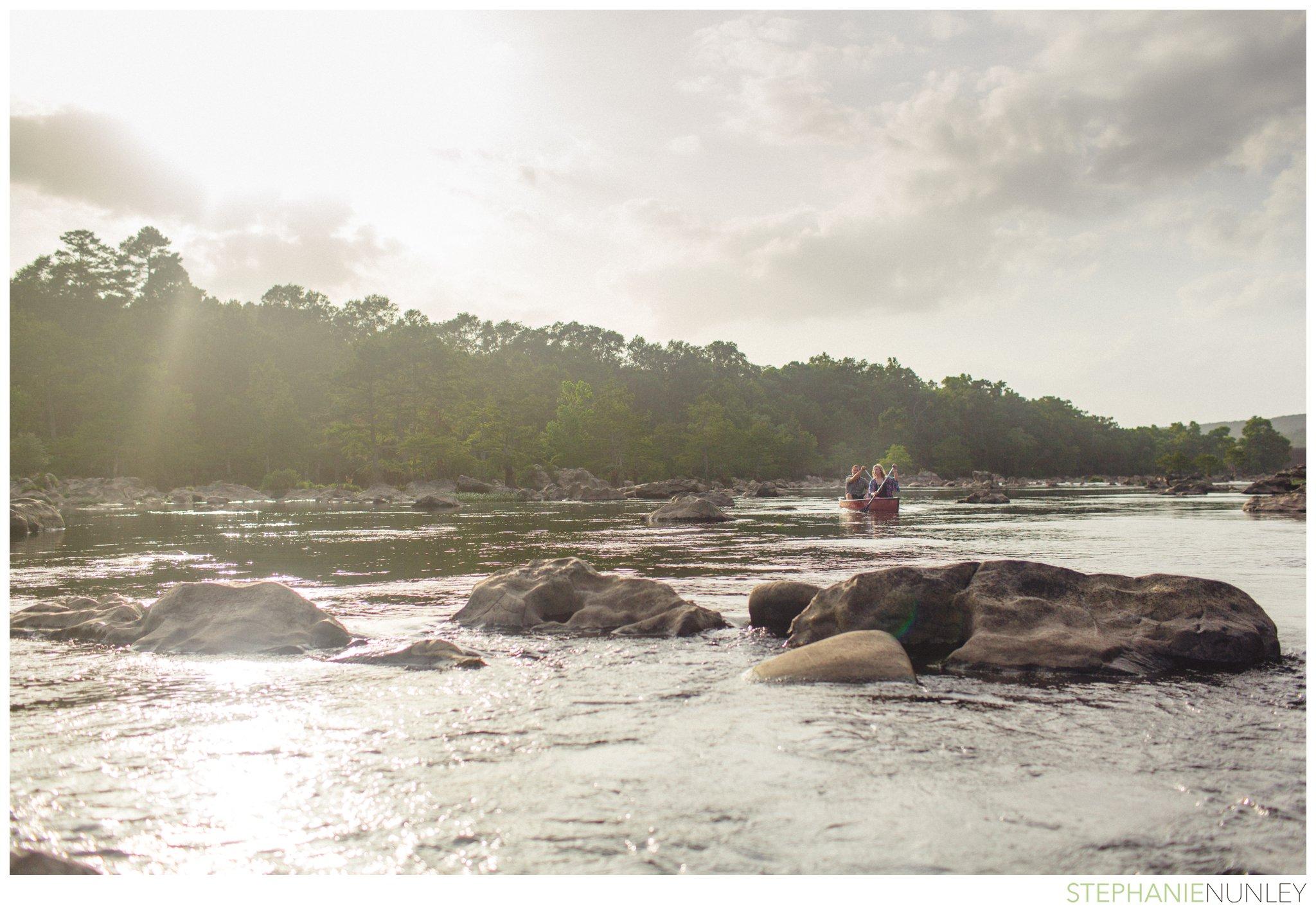 canoe-engagement-photos-026
