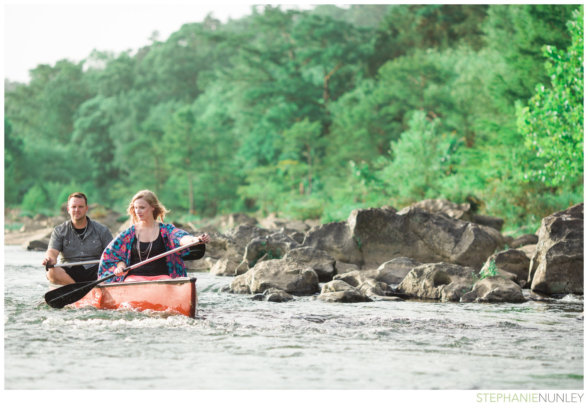 canoe-engagement-photos-027