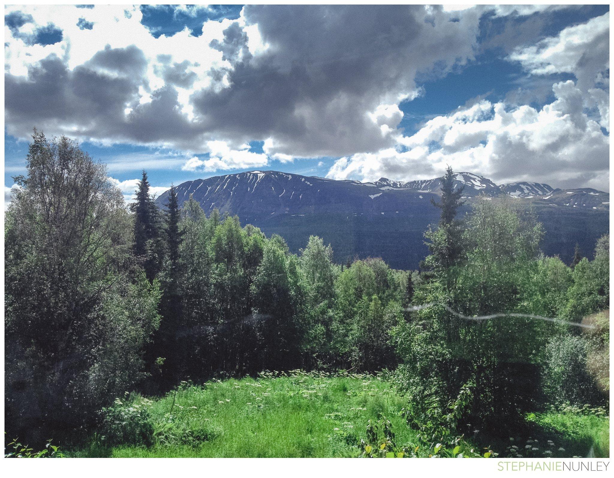 epic-alaska-landscape-photos-003