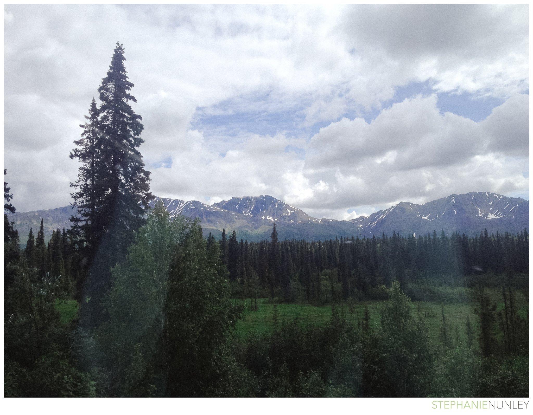 epic-alaska-landscape-photos-004