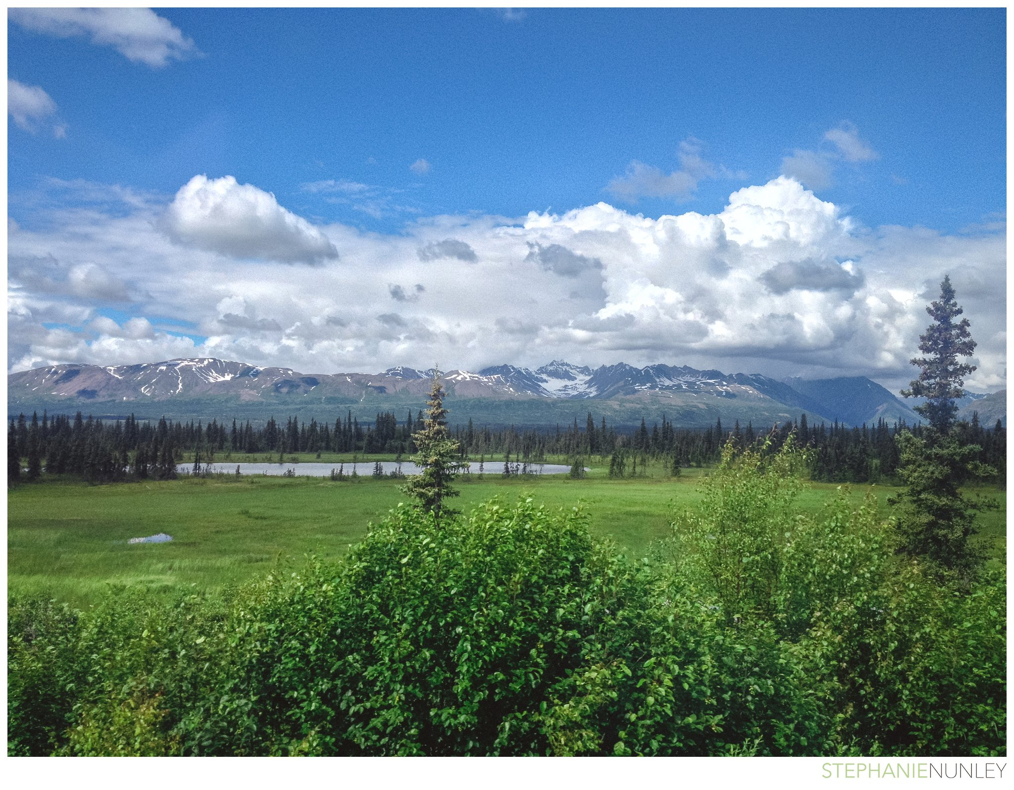 epic-alaska-landscape-photos-007