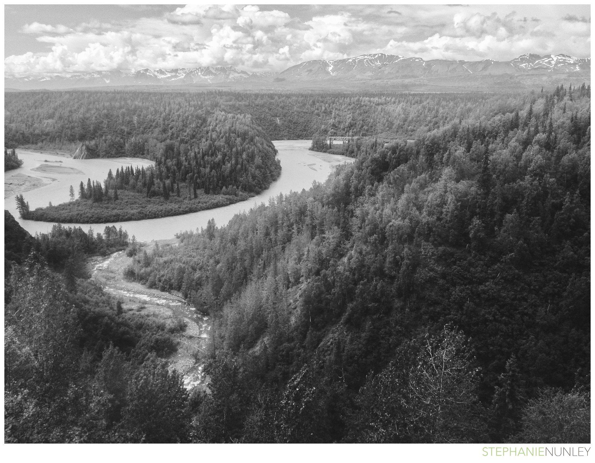 epic-alaska-landscape-photos-008