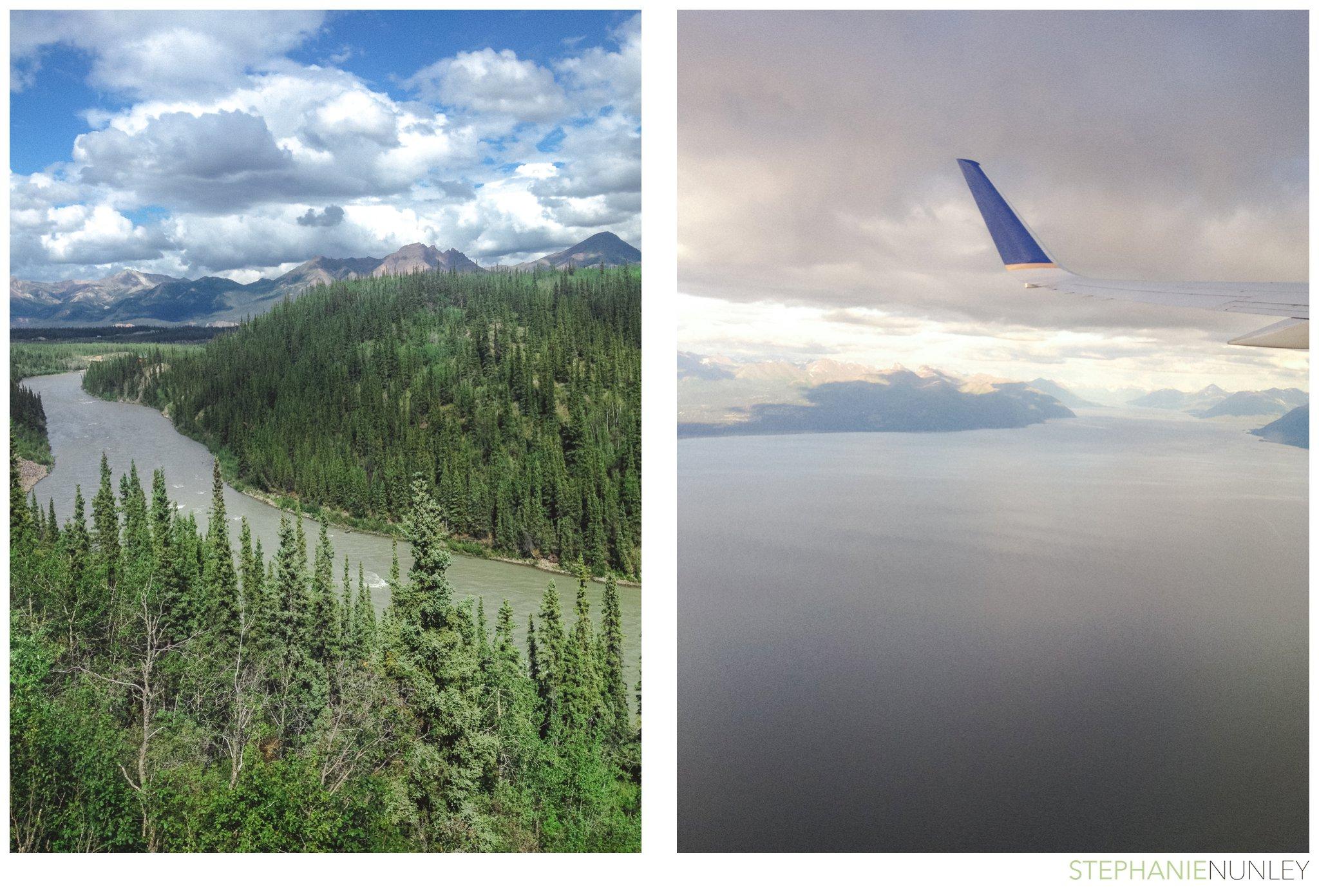 epic-alaska-landscape-photos-009