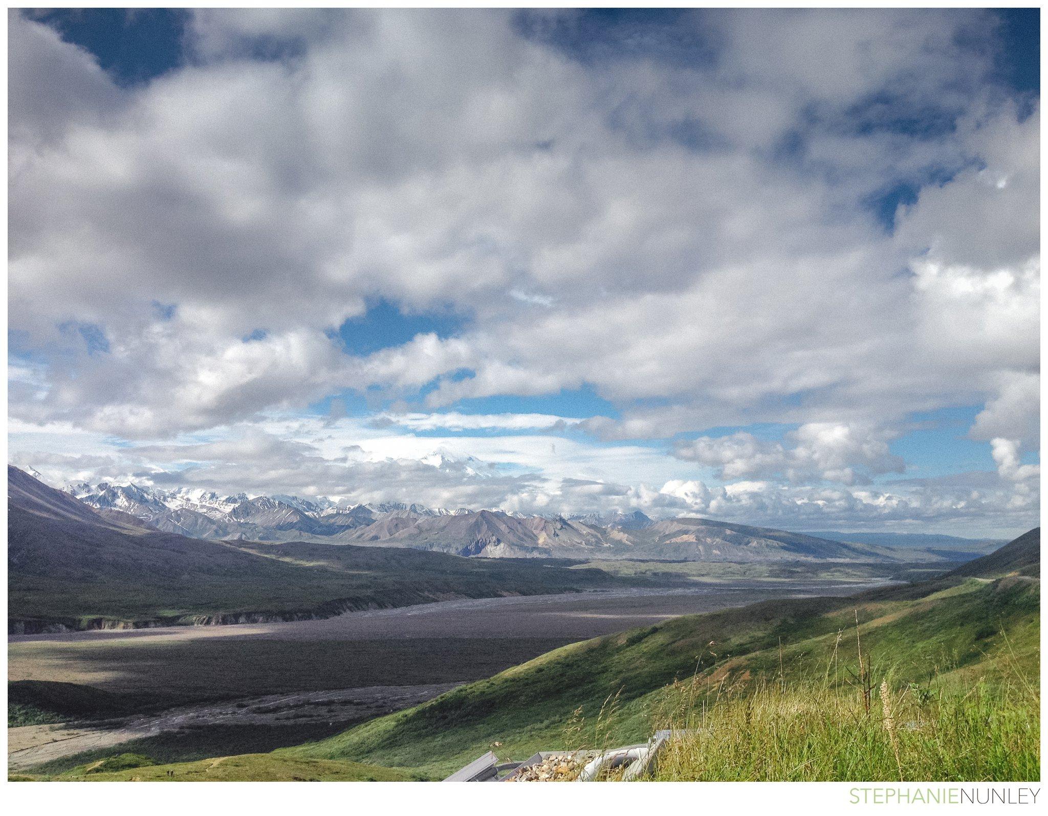 epic-alaska-landscape-photos-014