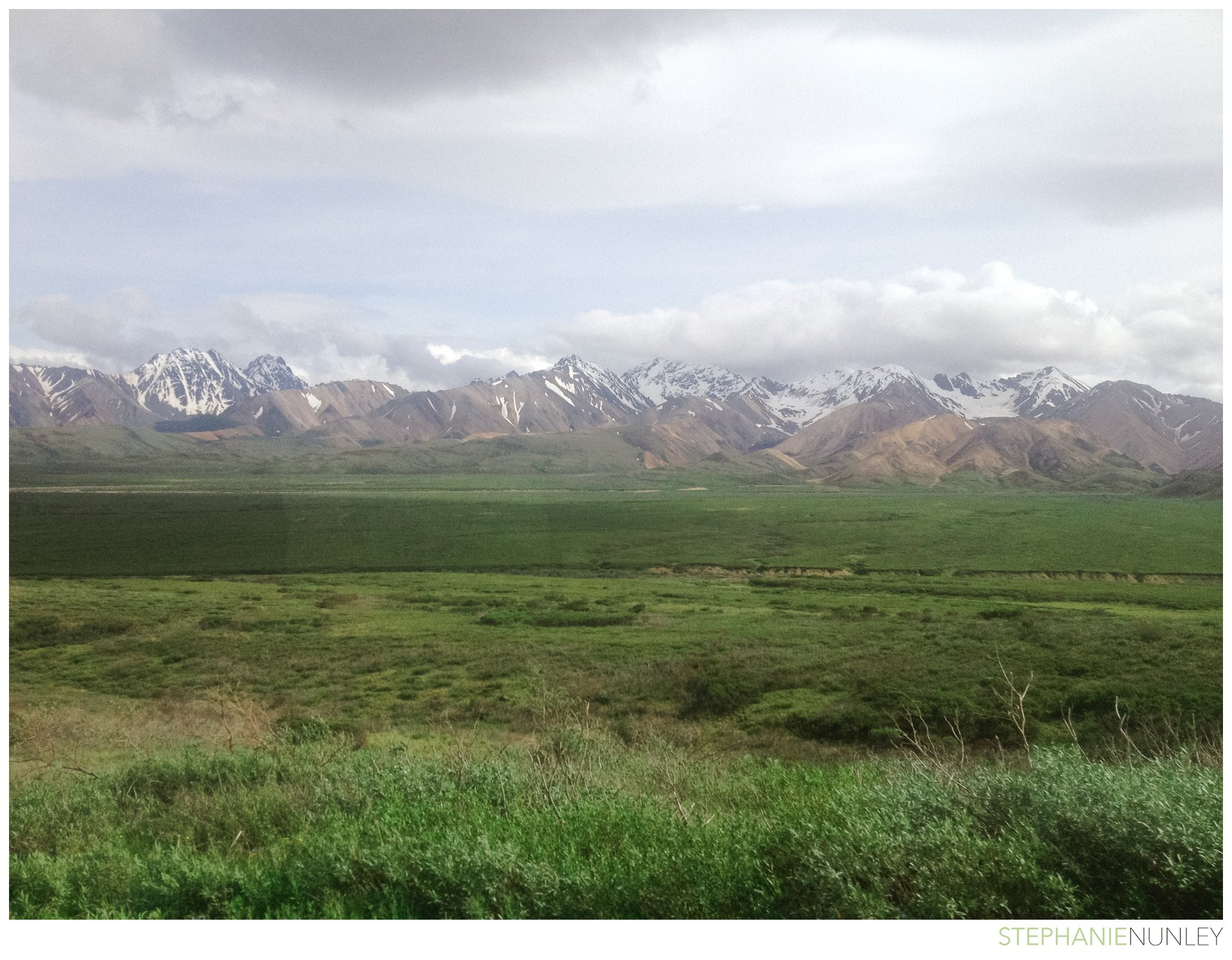 epic-alaska-landscape-photos-017