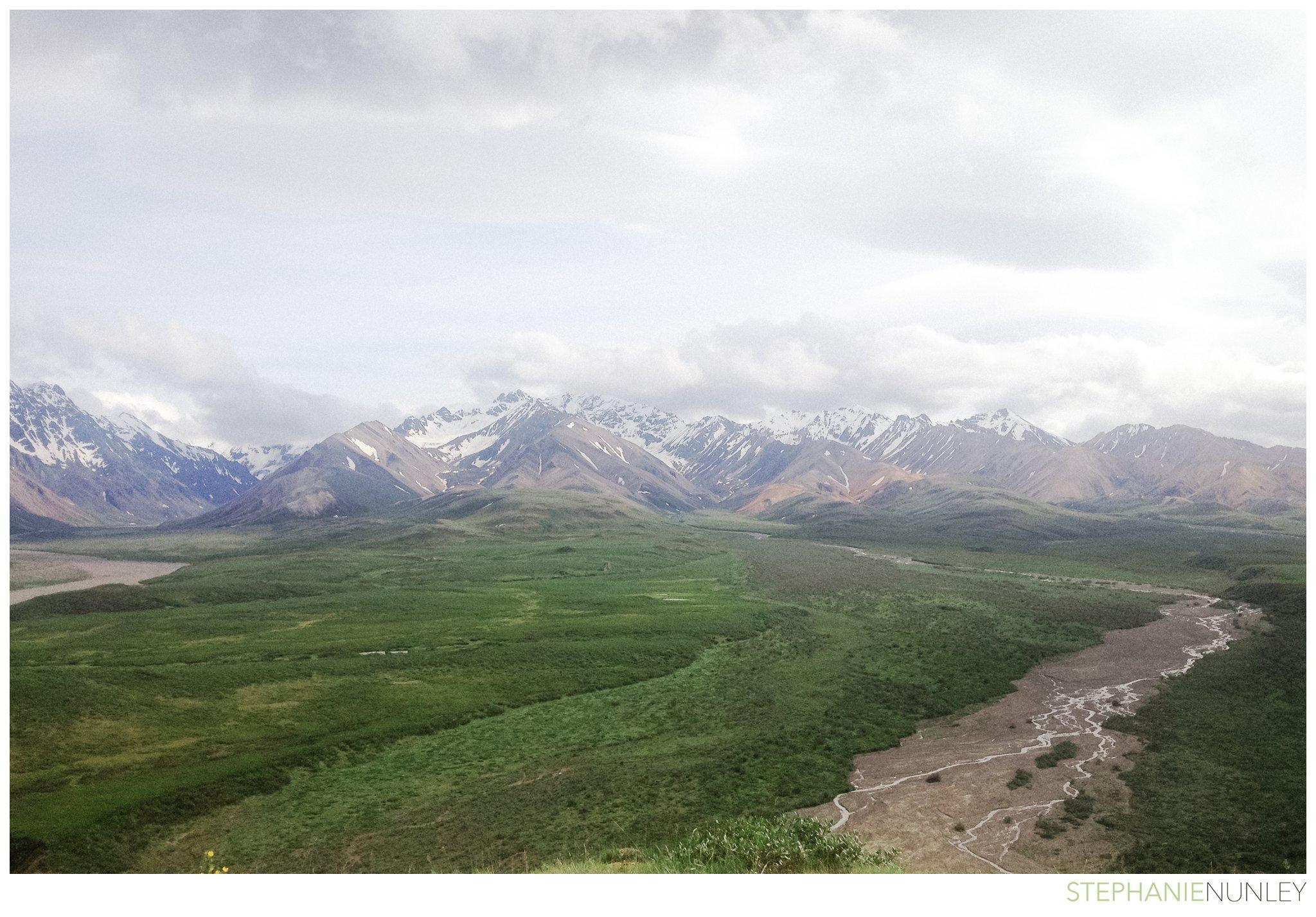 epic-alaska-landscape-photos-018