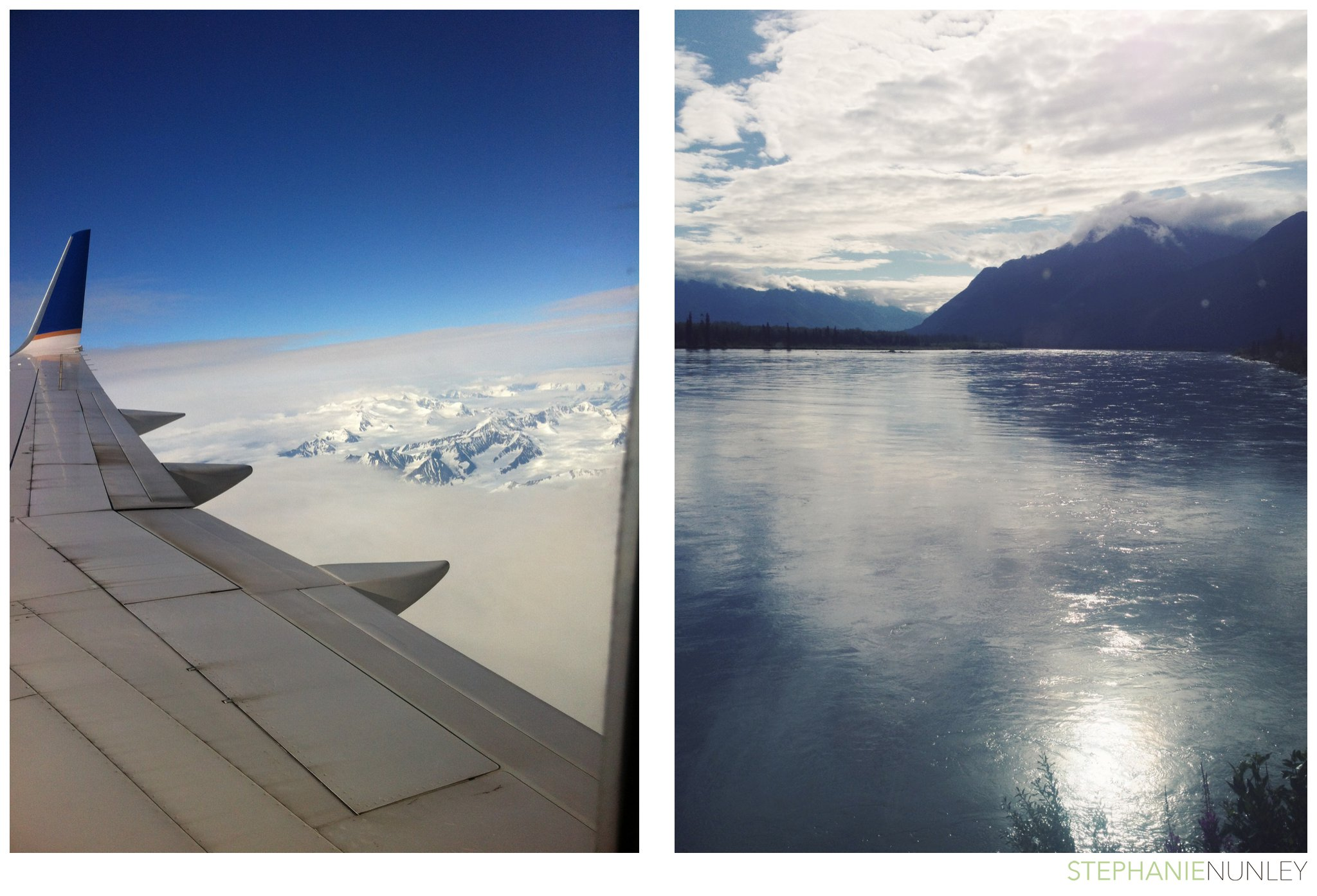 epic-alaska-landscape-photos-023