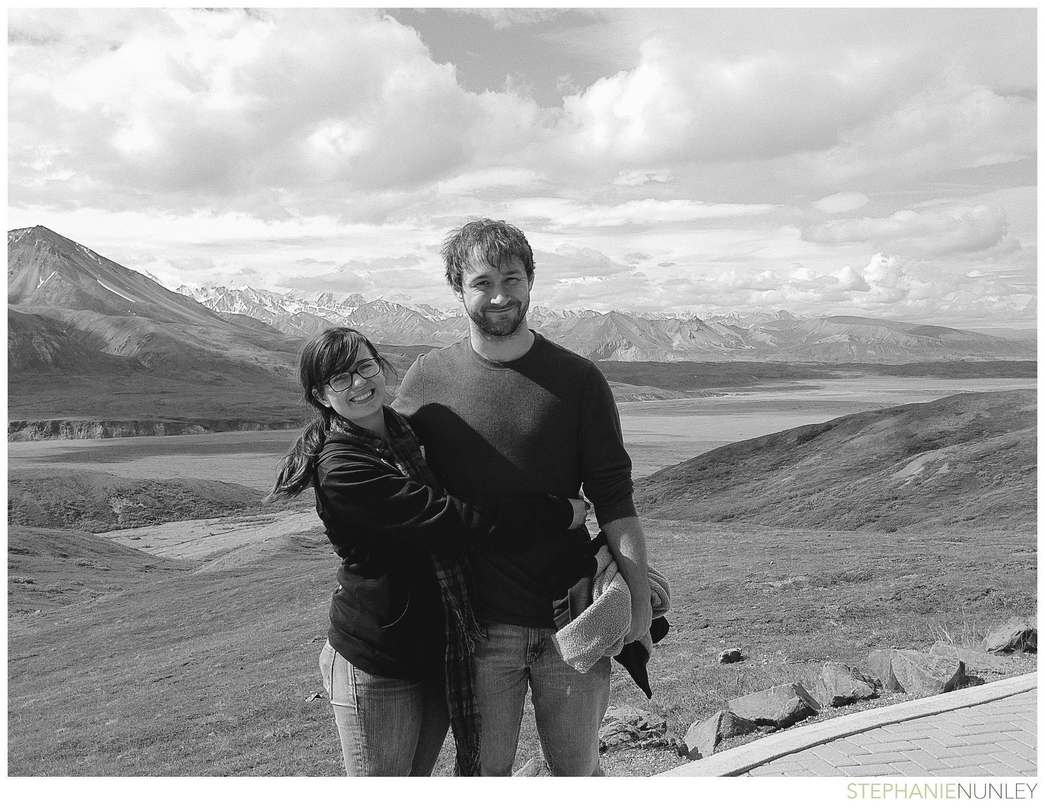 epic-alaska-landscape-photos-024